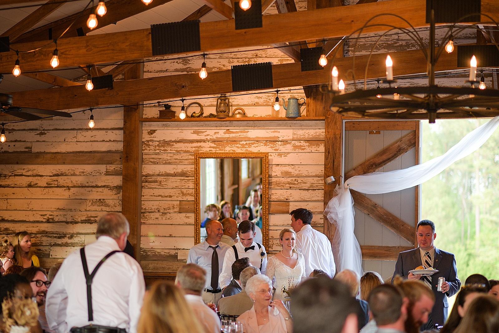 vintager-inn-wedding_0057.jpg