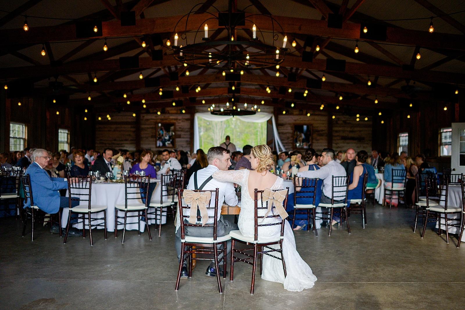 vintager-inn-wedding_0059.jpg