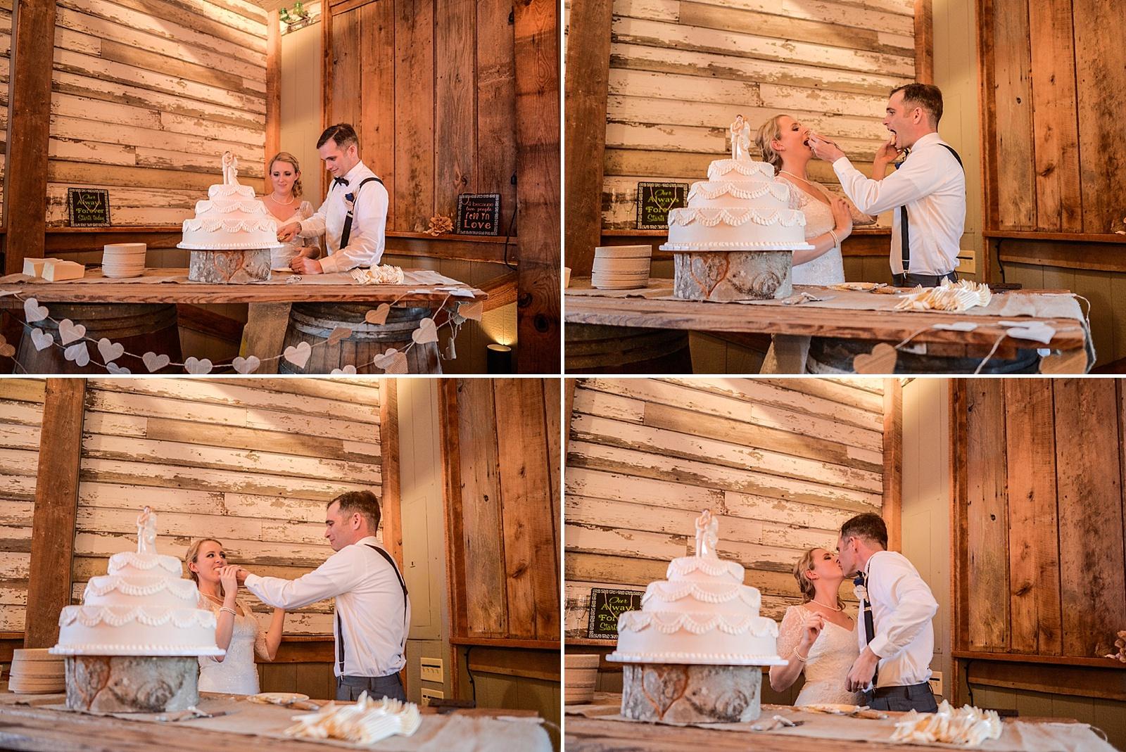 vintager-inn-wedding_0060.jpg