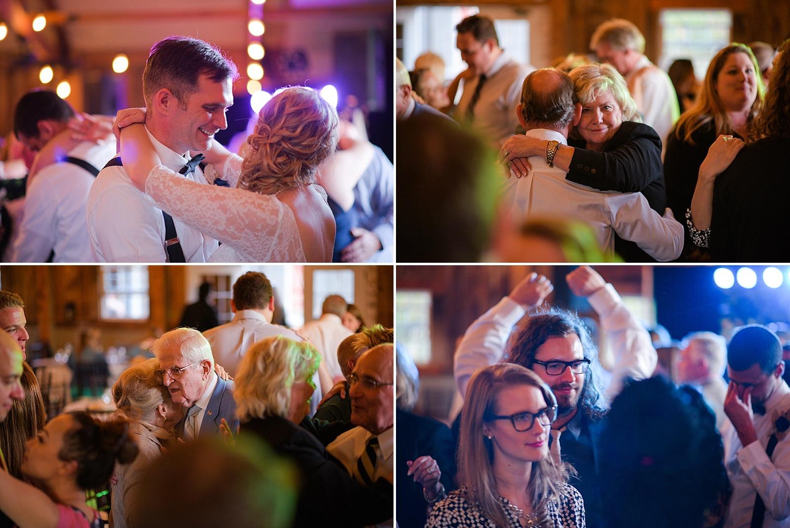 vintager-inn-wedding_0062.jpg