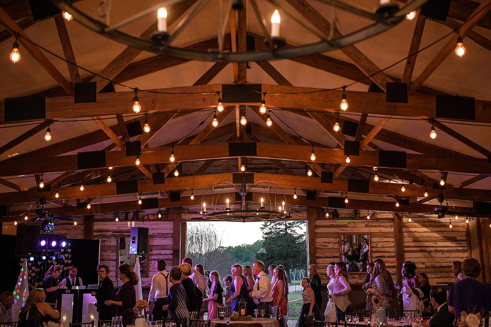 vintager-inn-wedding_0064.jpg