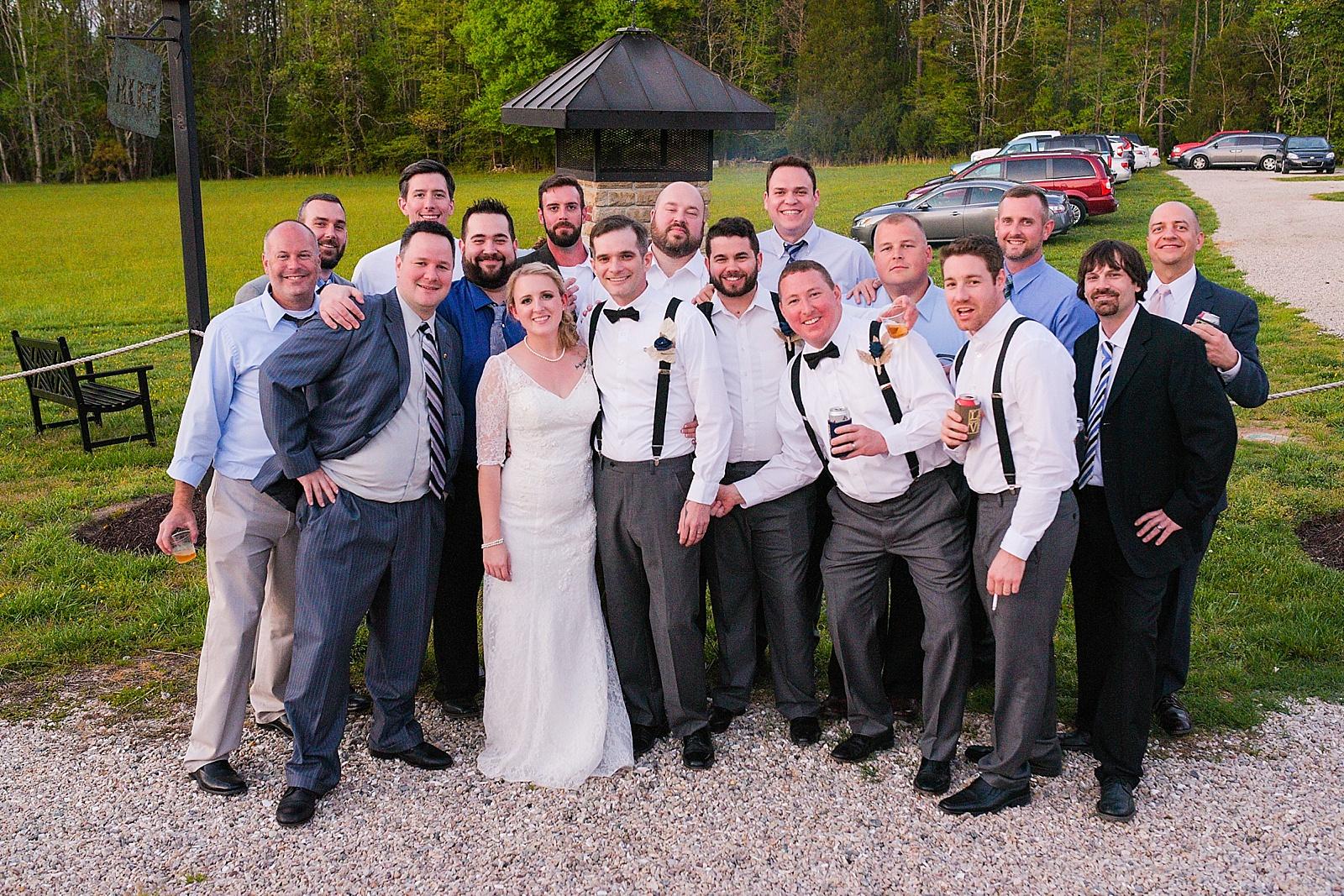 vintager-inn-wedding_0065.jpg