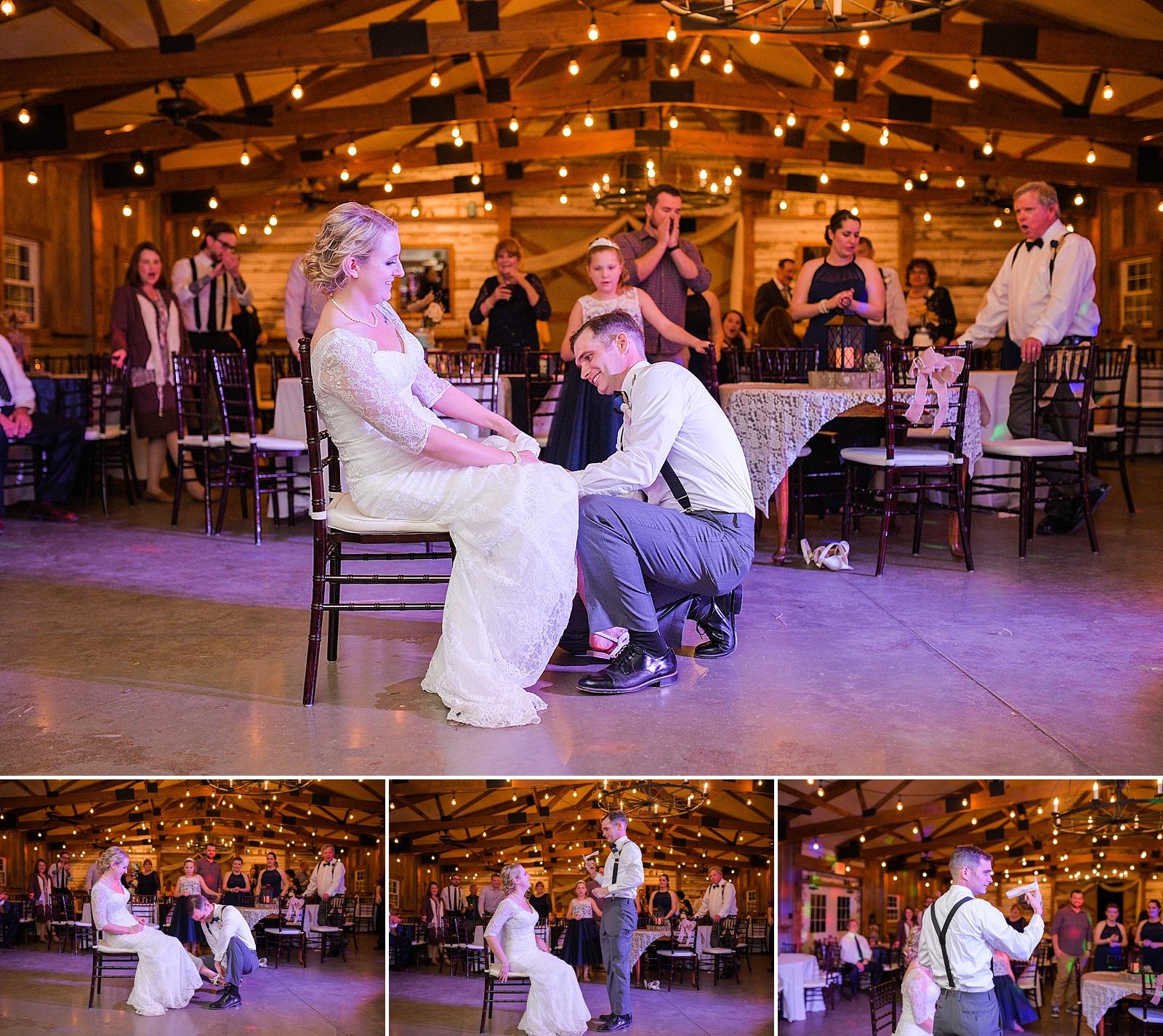 vintager-inn-wedding_0068.jpg