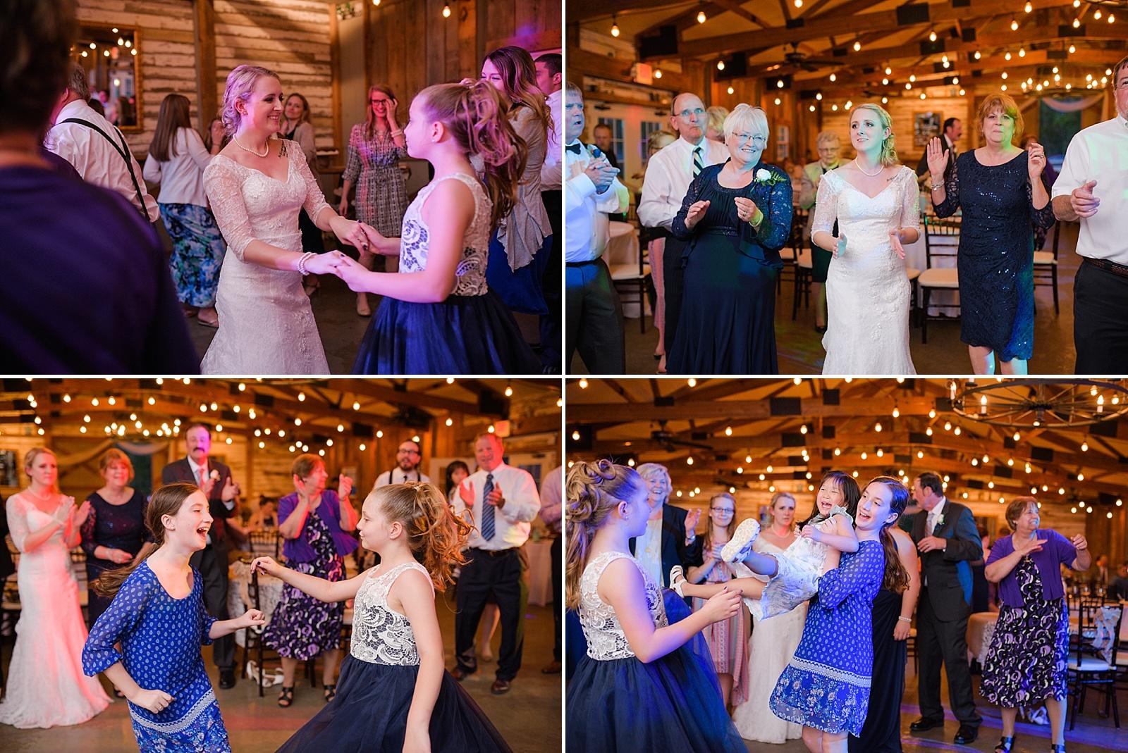 vintager-inn-wedding_0067.jpg