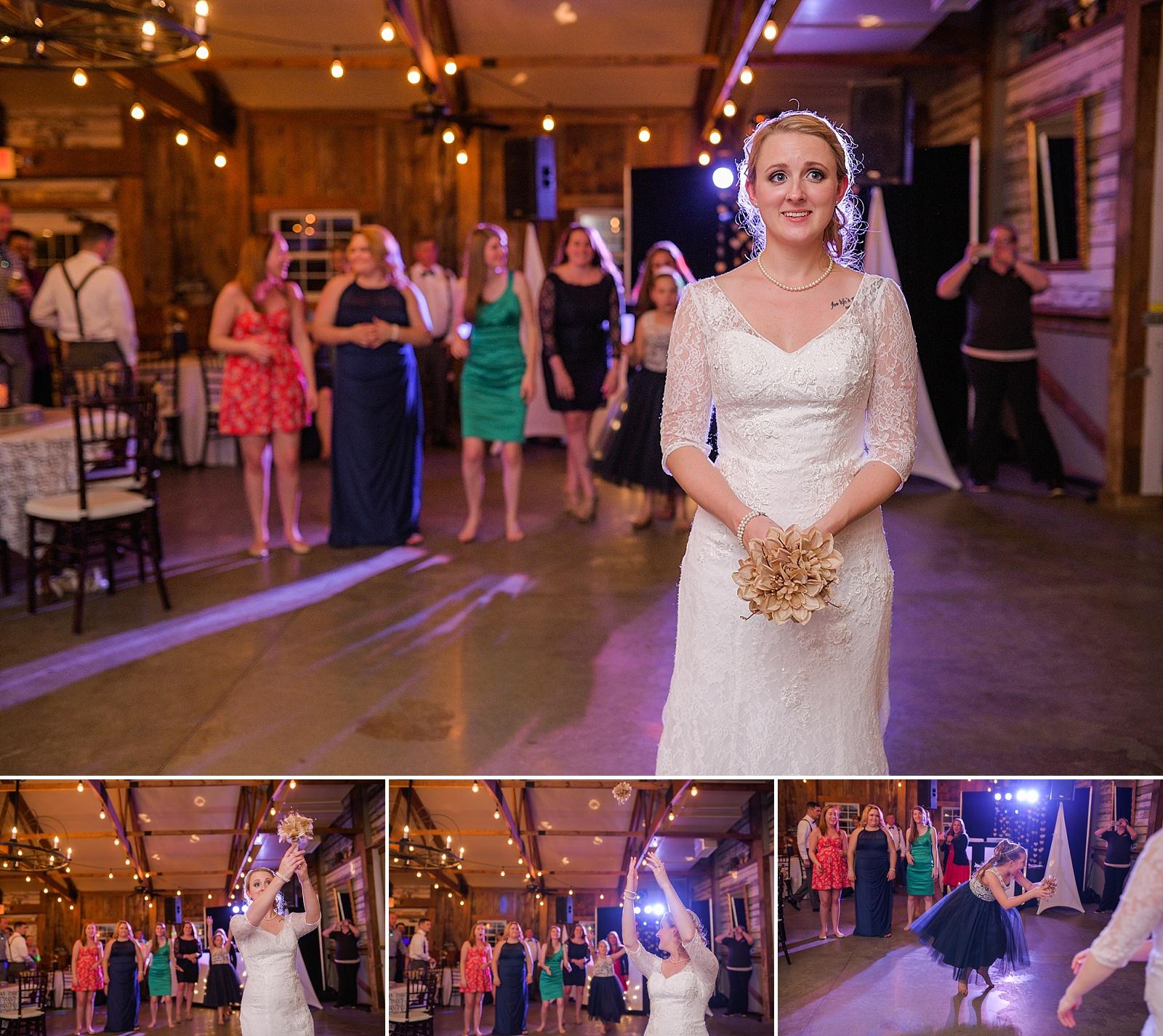 vintager-inn-wedding_0069.jpg