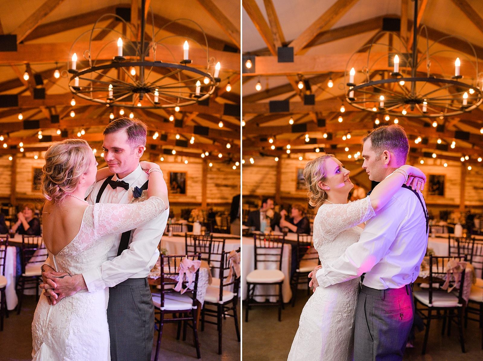 vintager-inn-wedding_0070.jpg