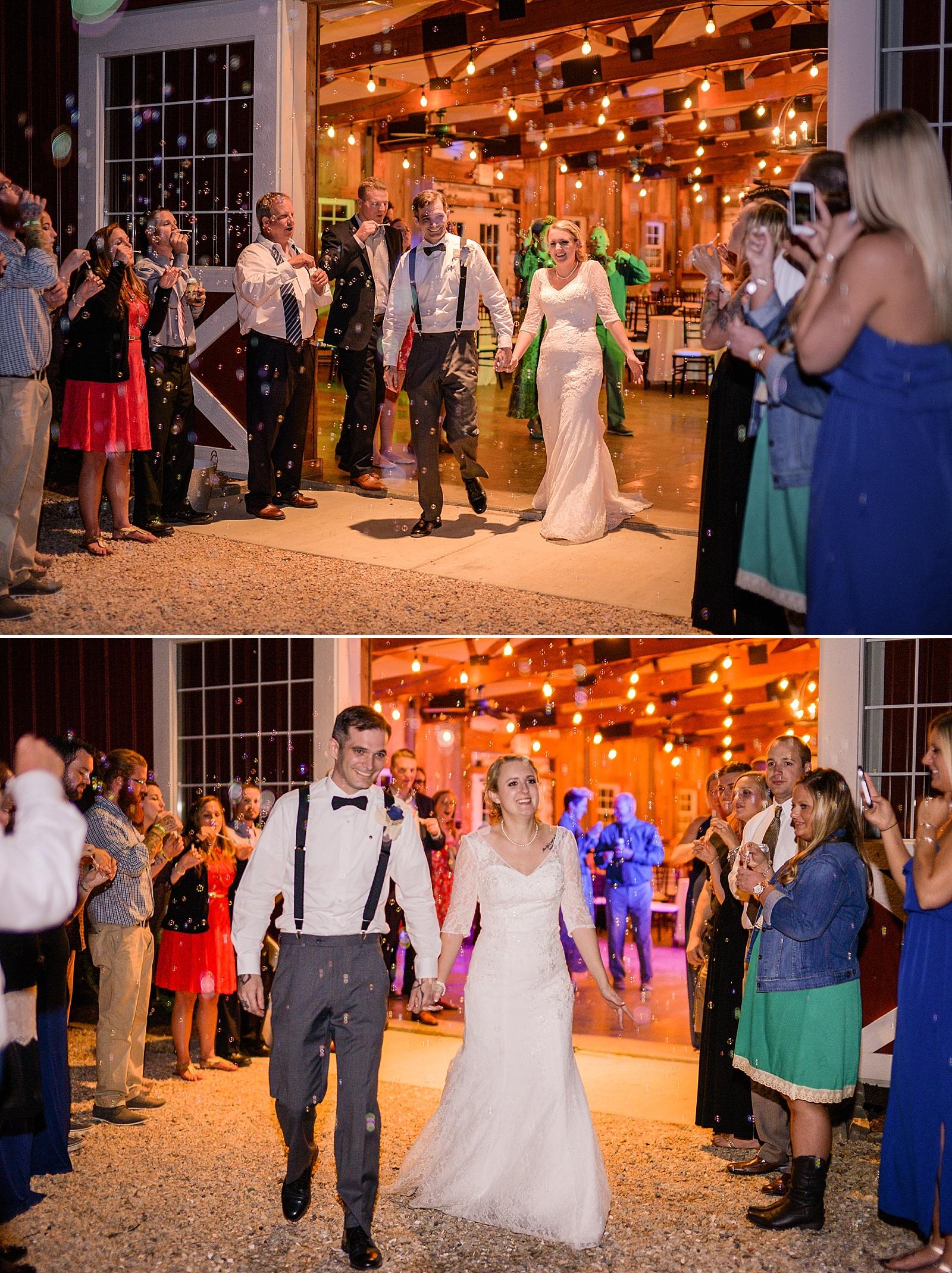vintager-inn-wedding_0071.jpg