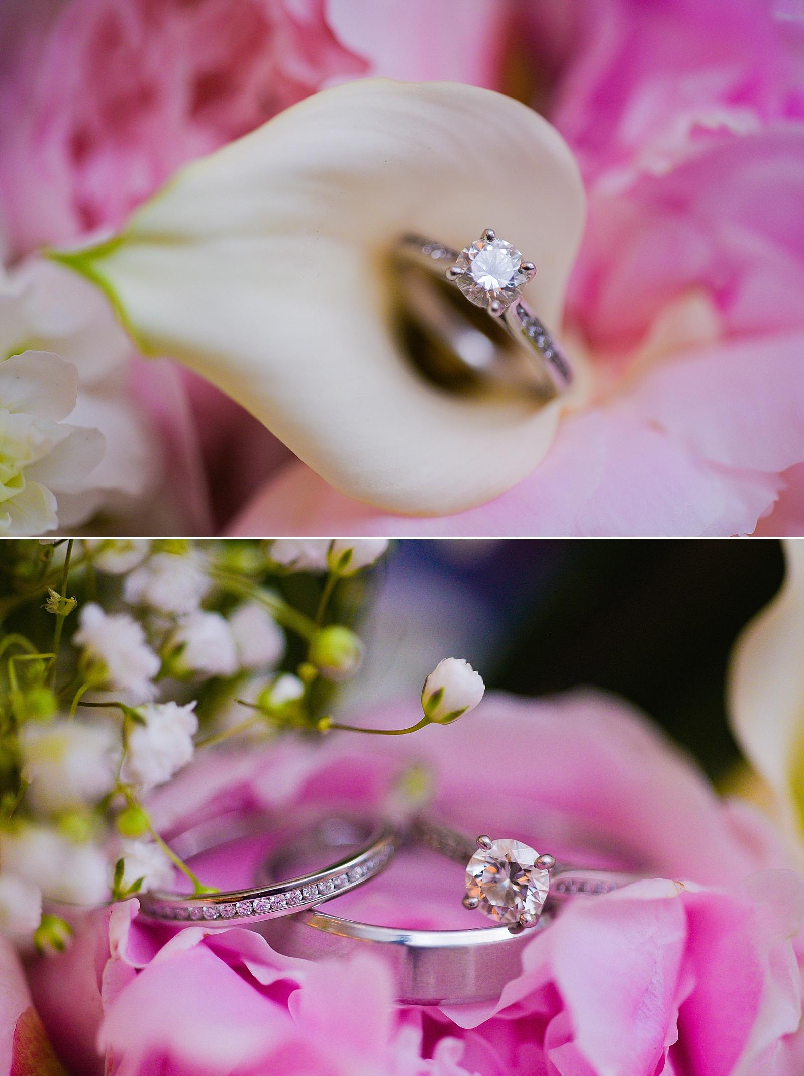 virginia-wedding_0002.jpg