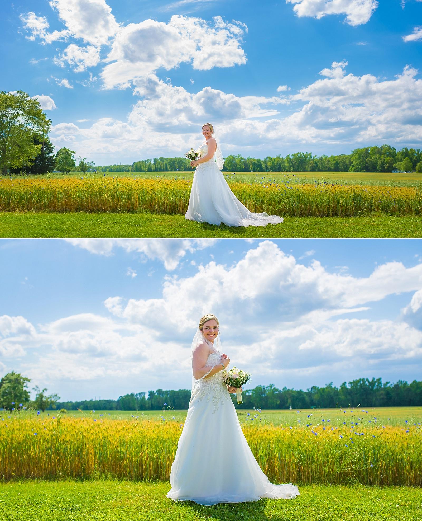 virginia-wedding_0025.jpg