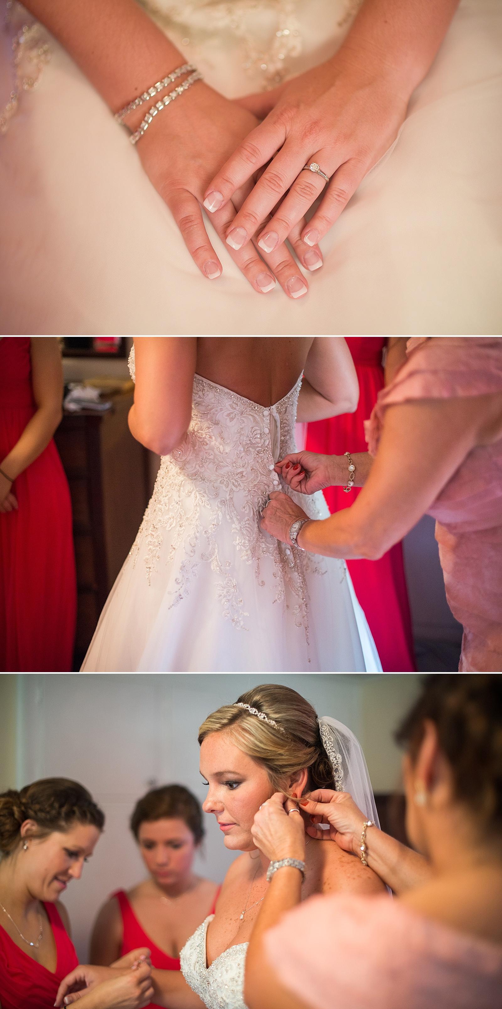 virginia-wedding_0022.jpg