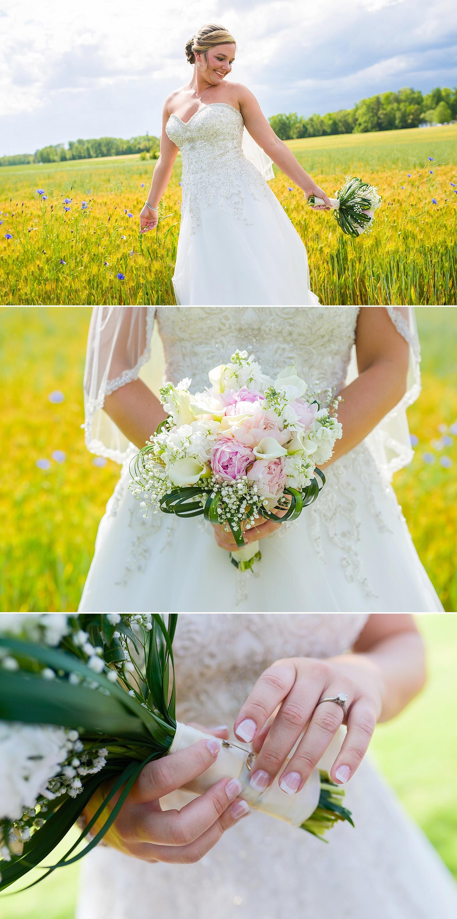virginia-wedding_0027.jpg