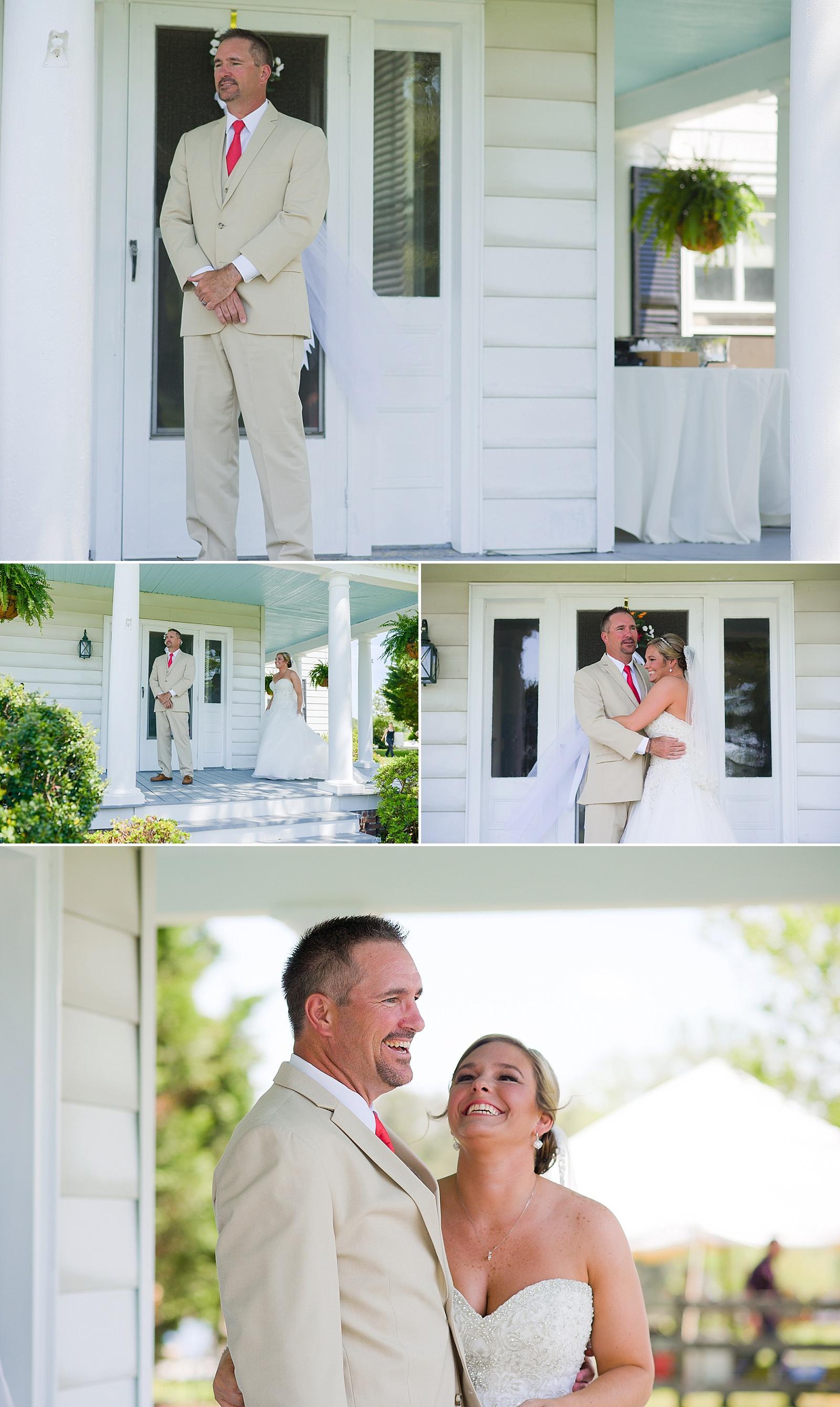 virginia-wedding_0034.jpg