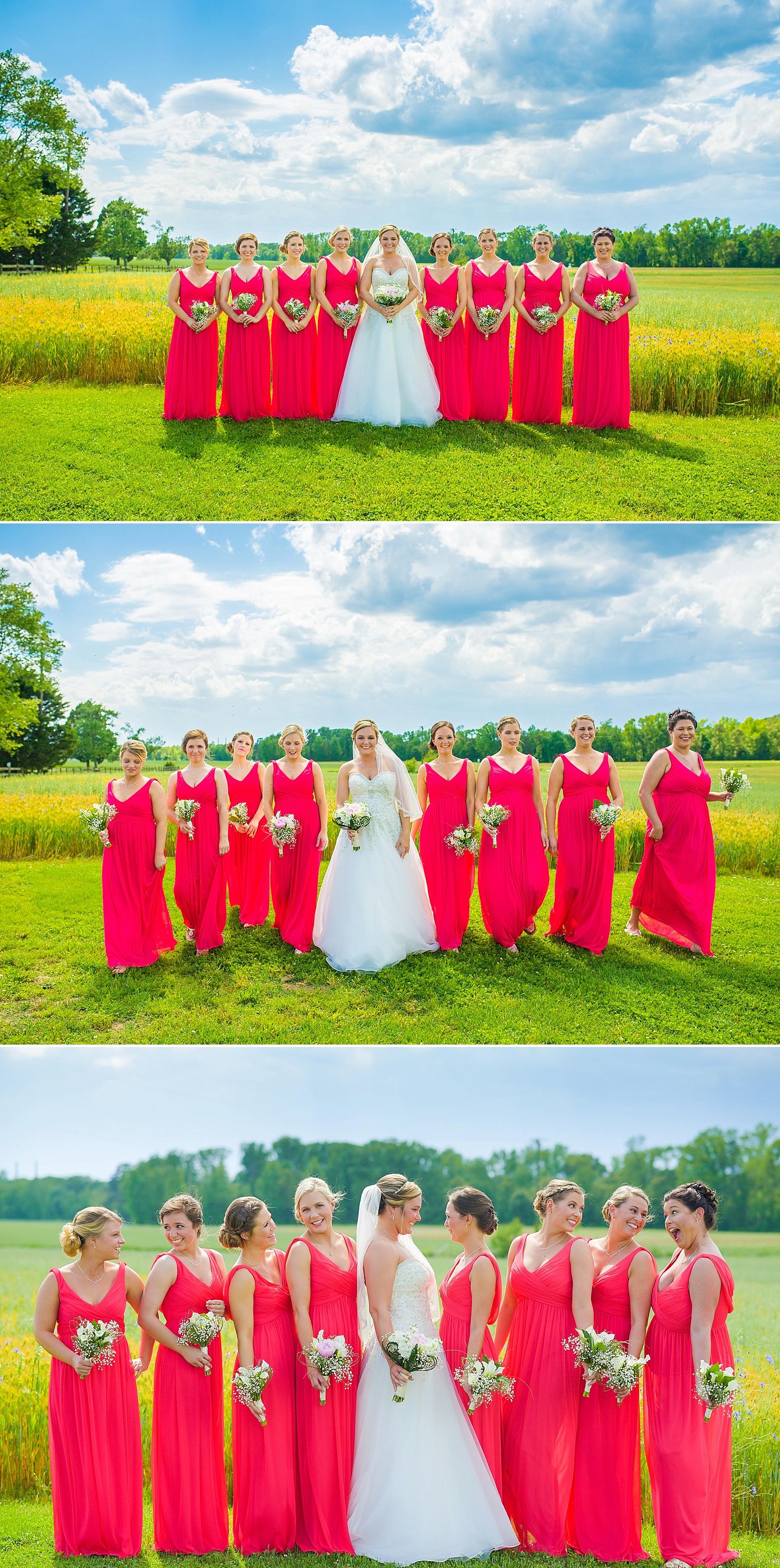 virginia-wedding_0031.jpg