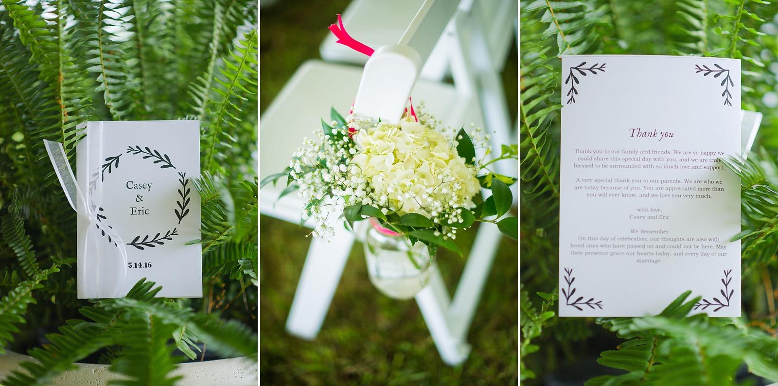 virginia-wedding_0052.jpg