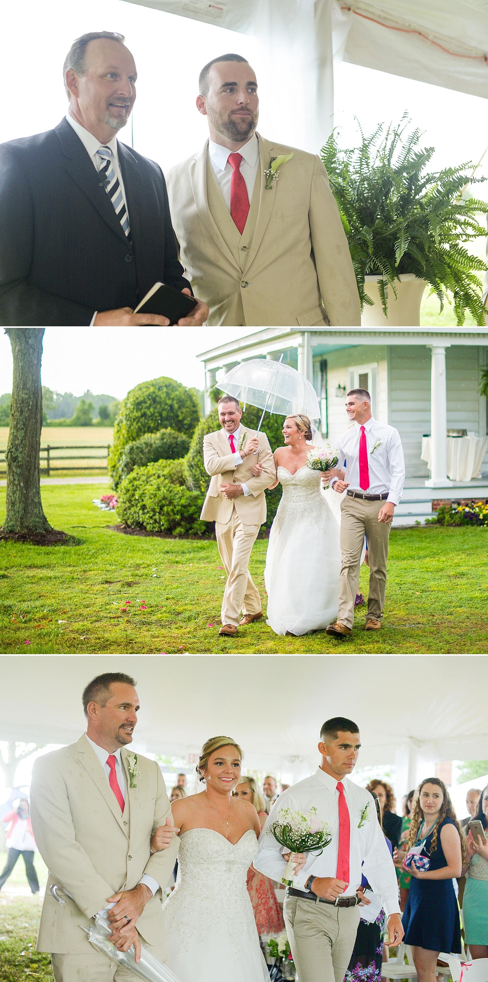 virginia-wedding_0057.jpg