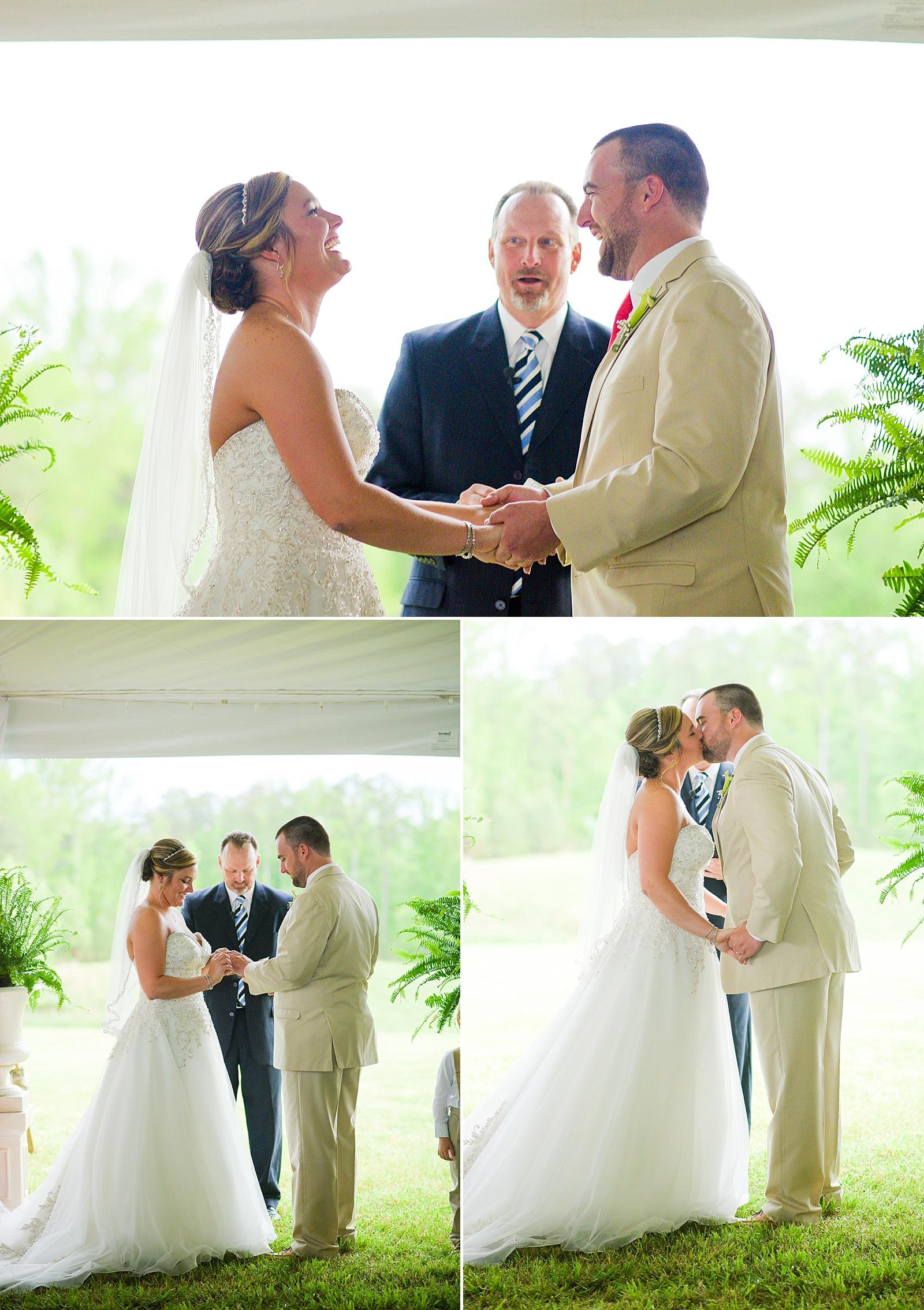 virginia-wedding_0064.jpg