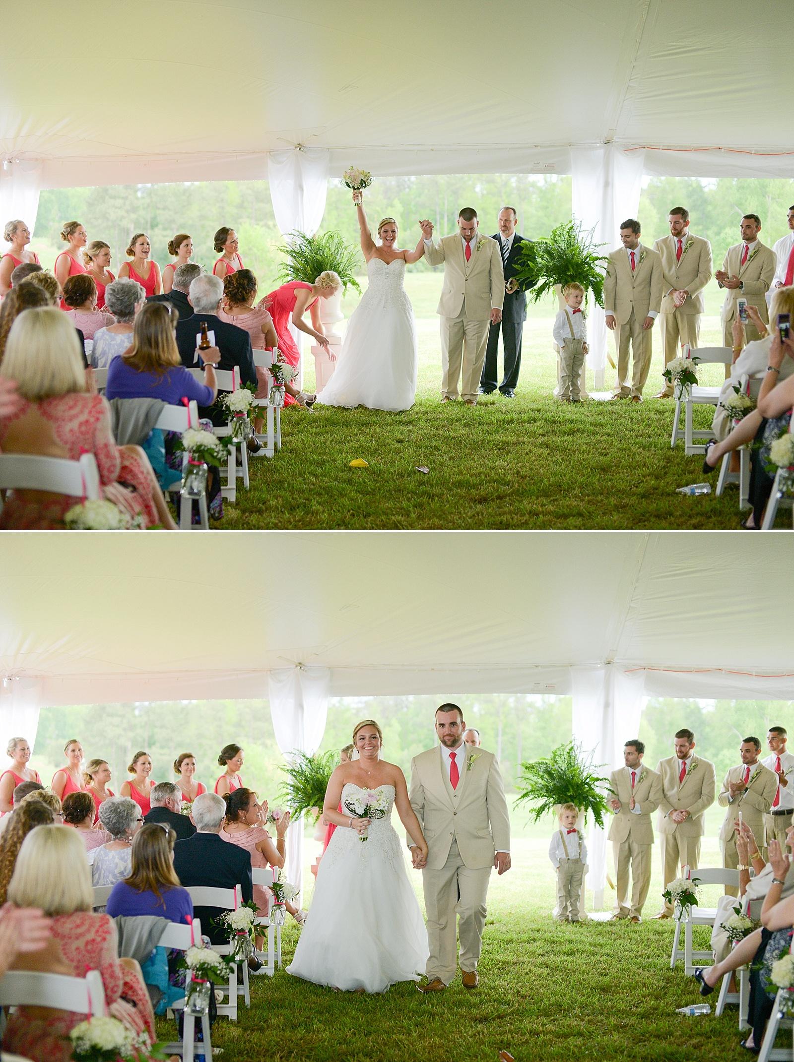 virginia-wedding_0068.jpg