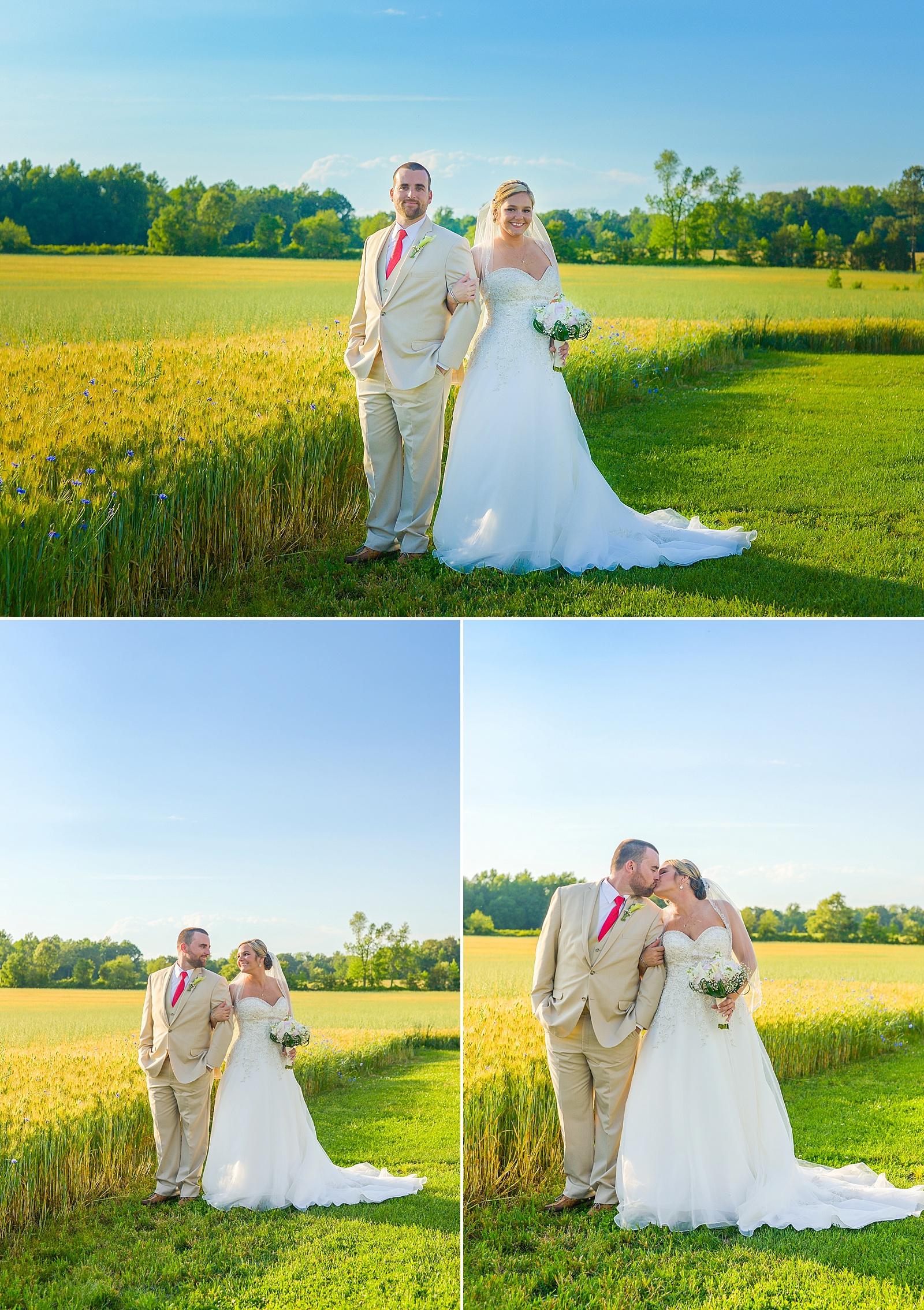 virginia-wedding_0070.jpg
