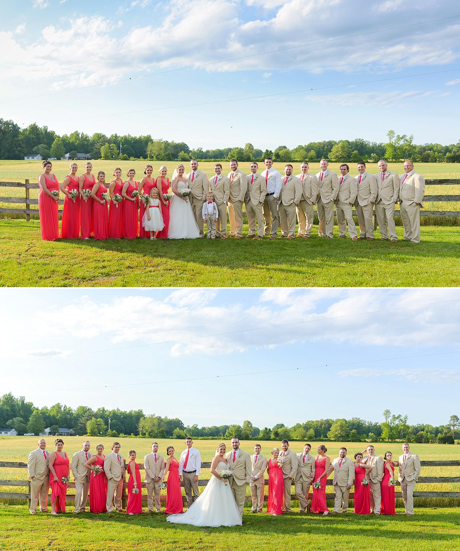 virginia-wedding_0078.jpg