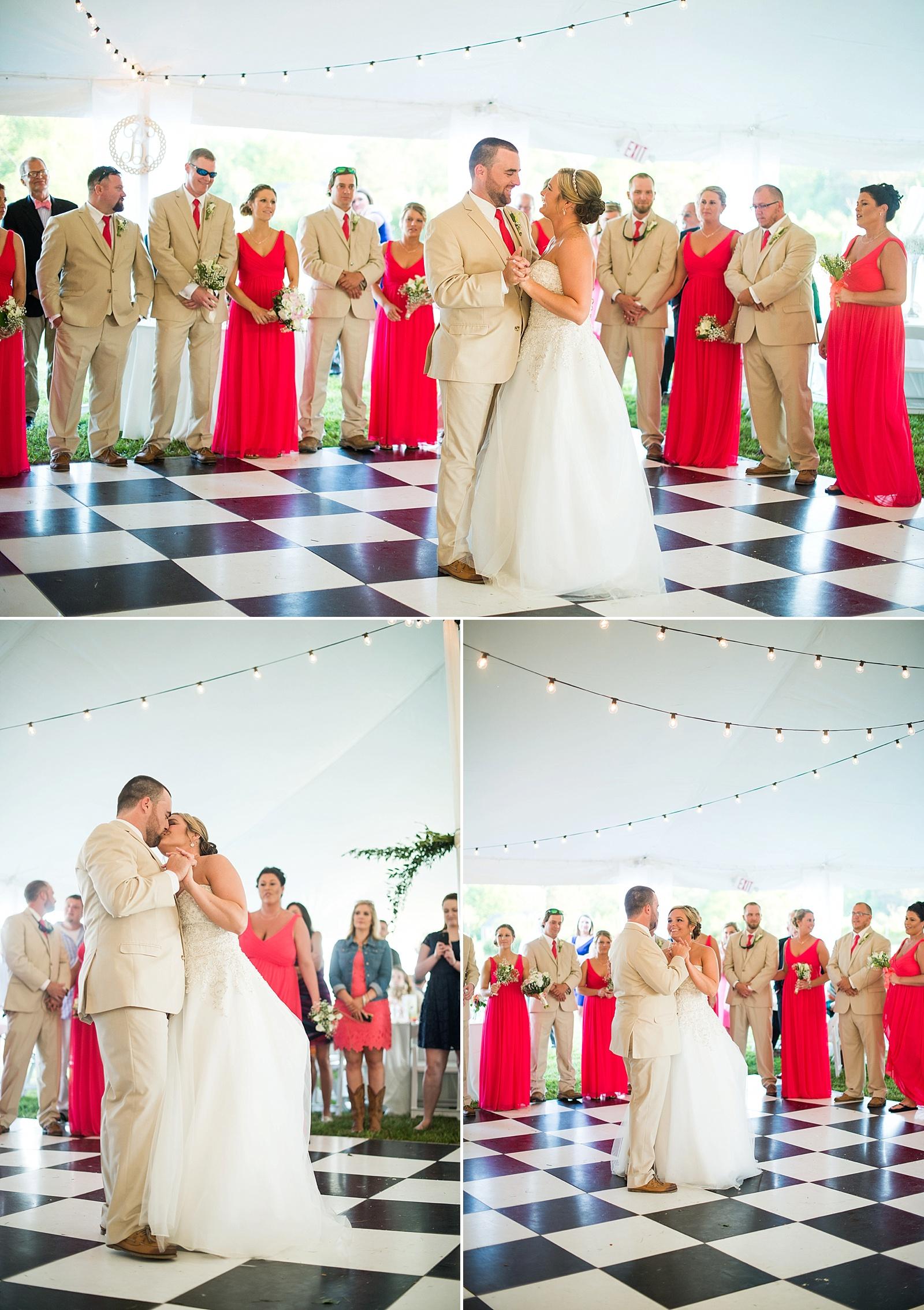 virginia-wedding_0091.jpg