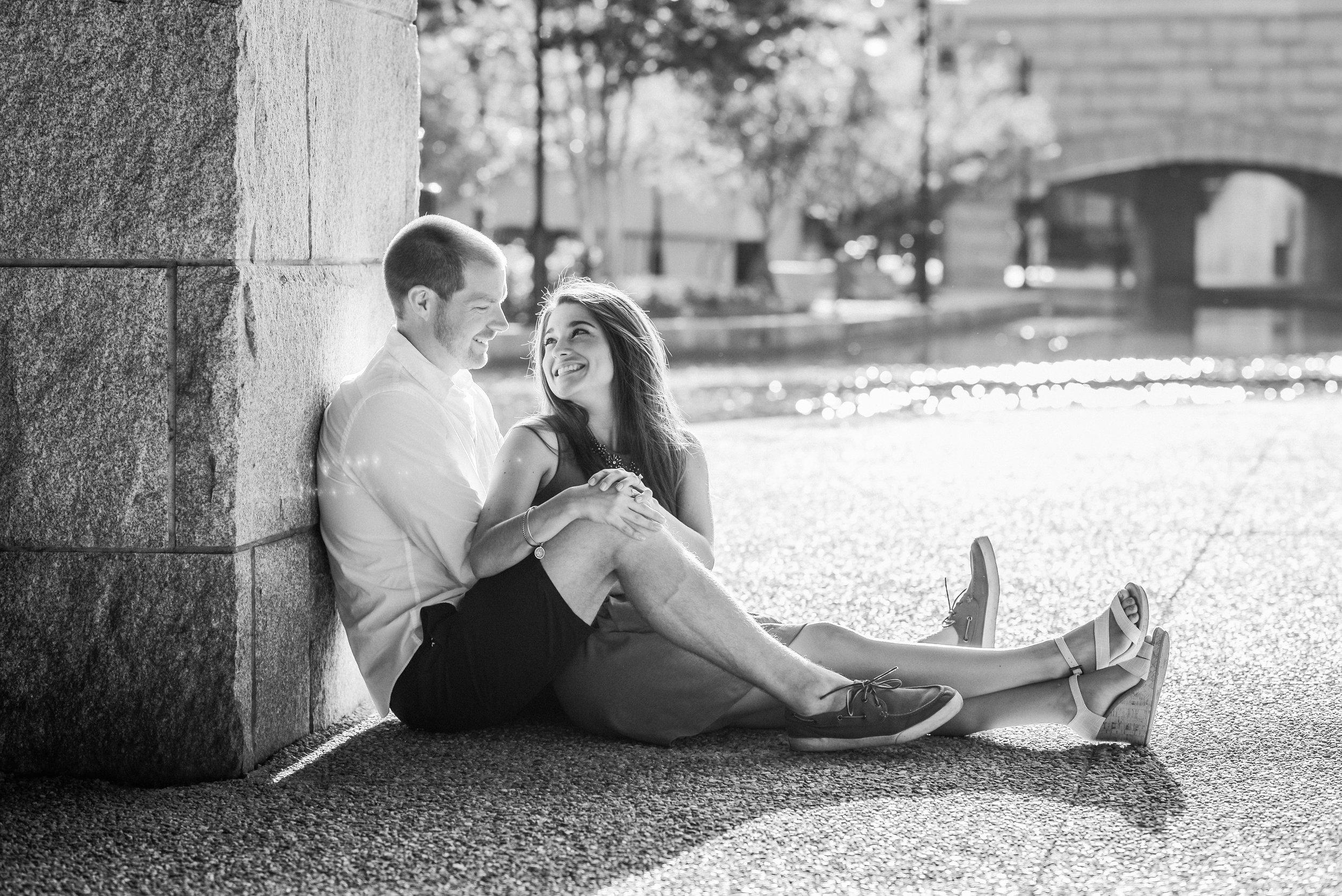 88lovestories-engagement-79.jpg