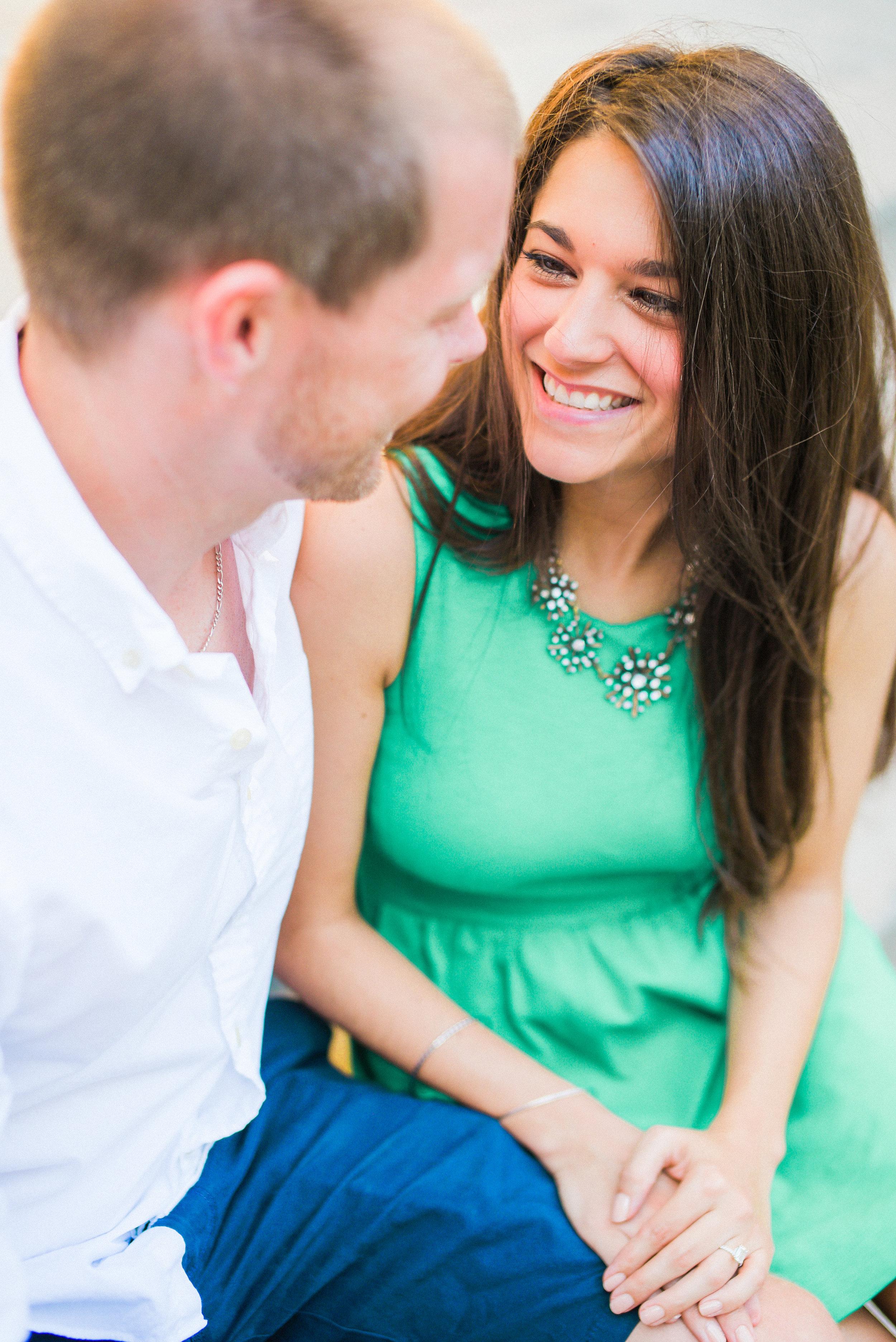88lovestories-engagement-81.jpg