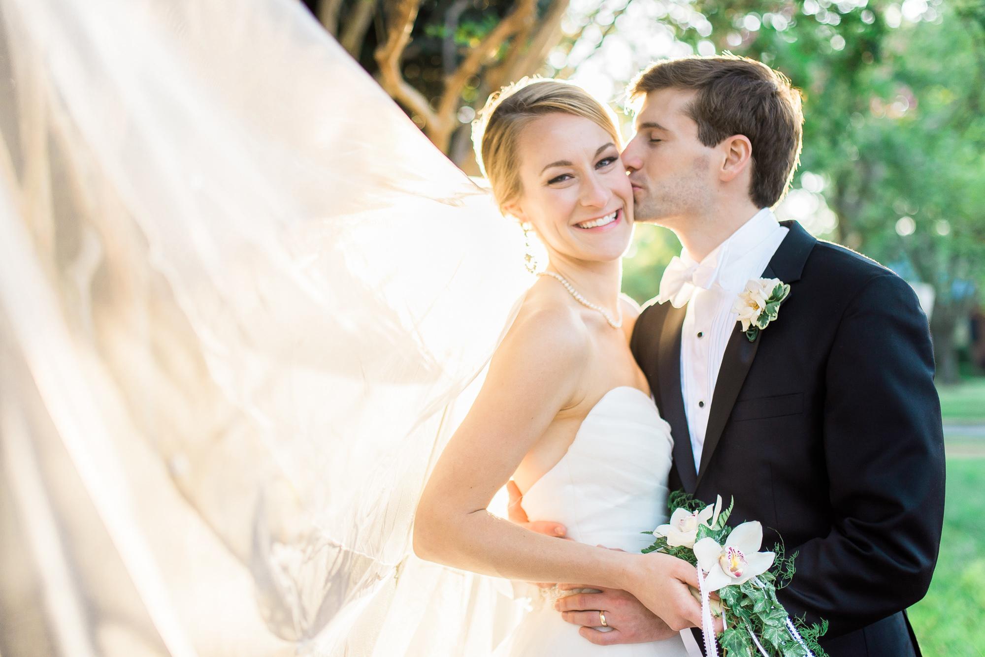 88lovestories-wedding_0002.jpg
