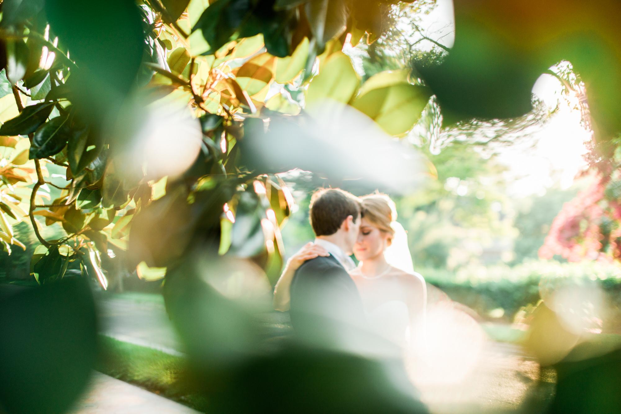 88lovestories-wedding_0008.jpg