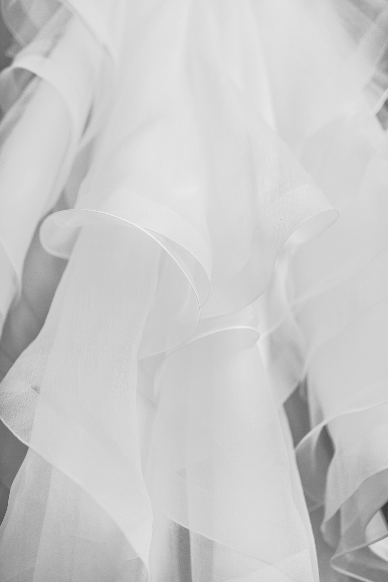 88lovestories-wedding_0011.jpg