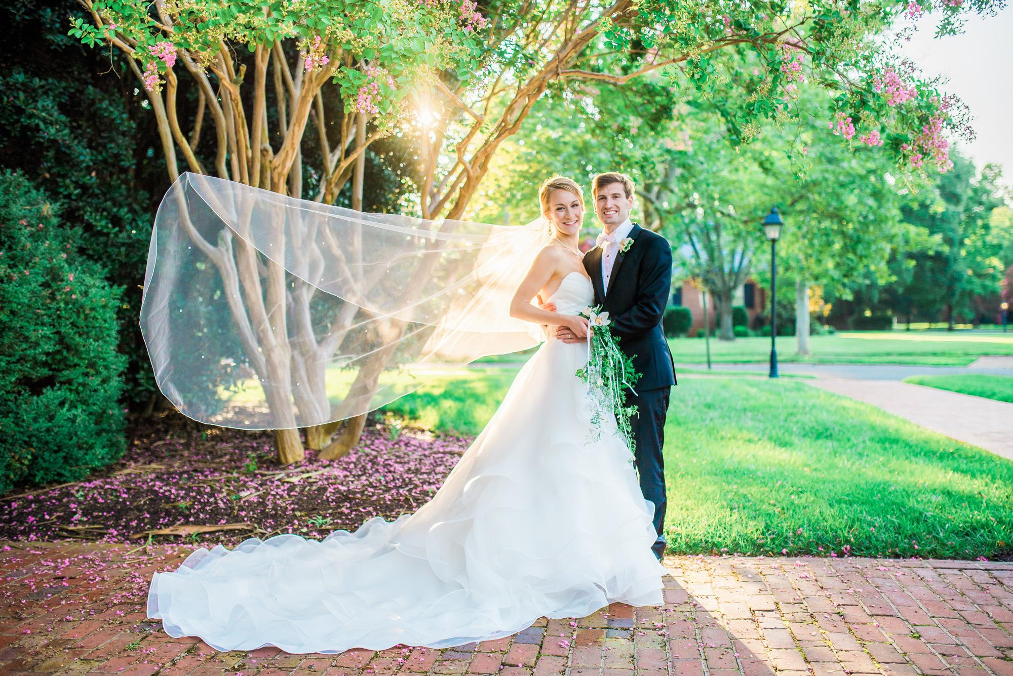 88lovestories-wedding_0021.jpg