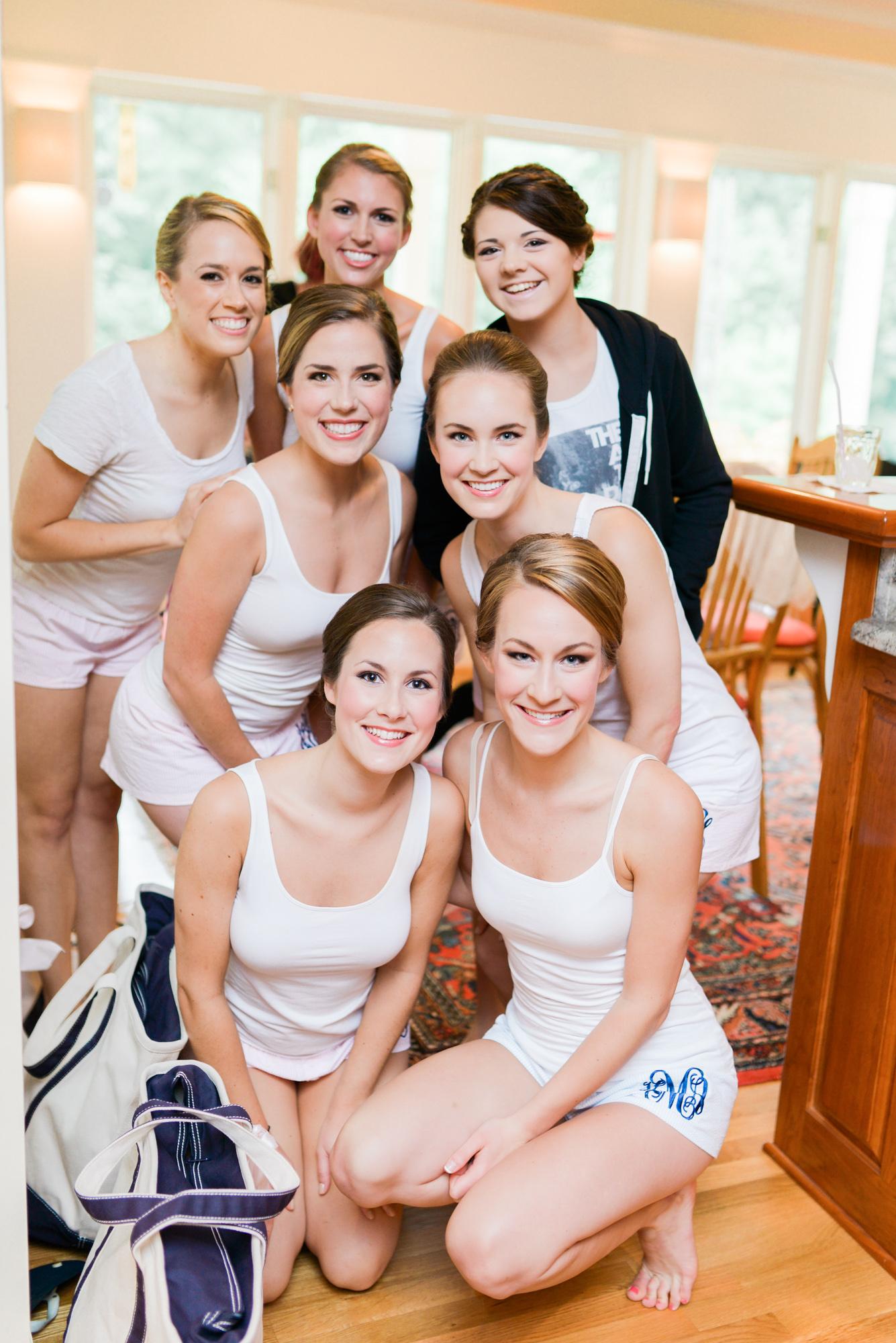 88lovestories-wedding_0023.jpg