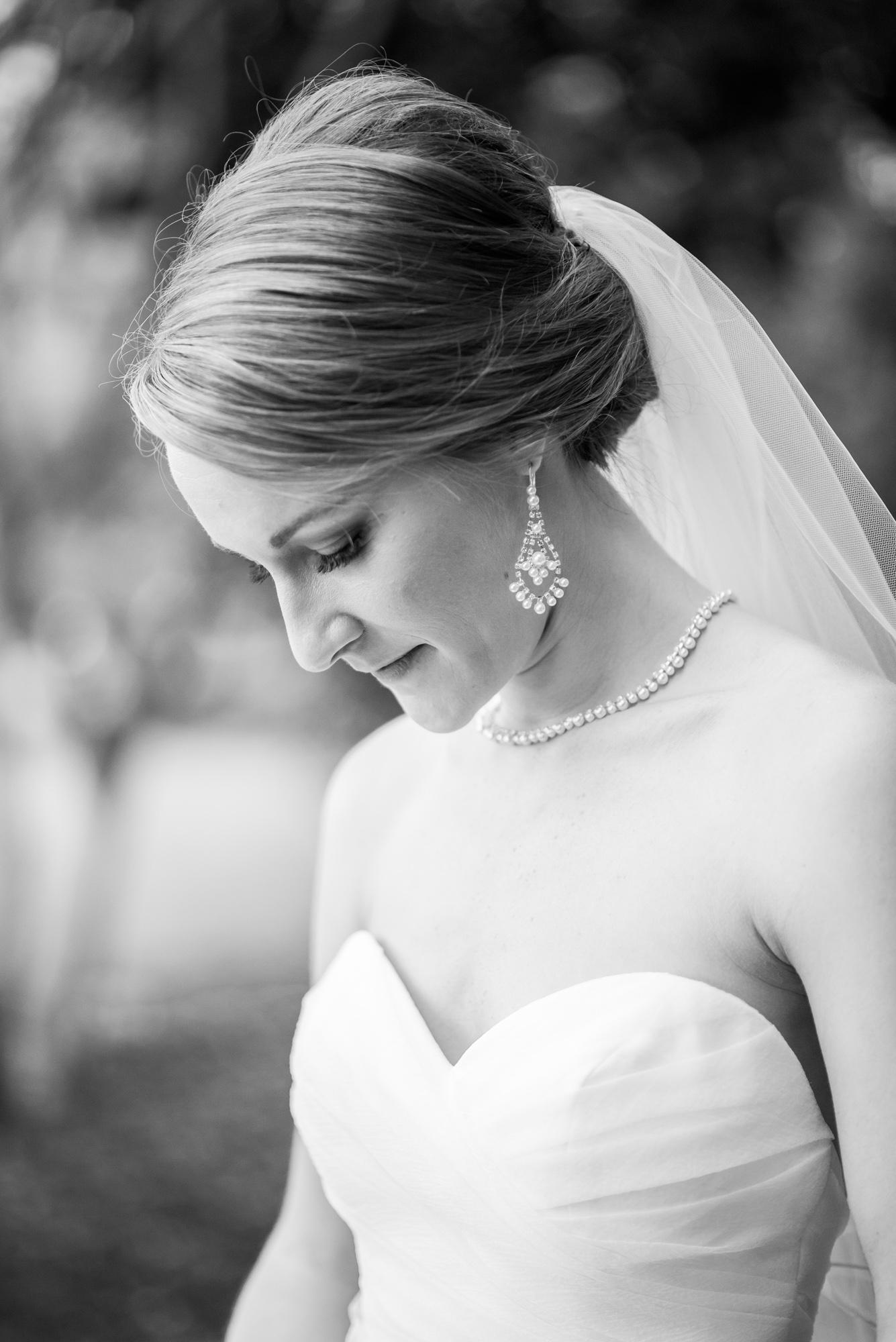 88lovestories-wedding_0036.jpg