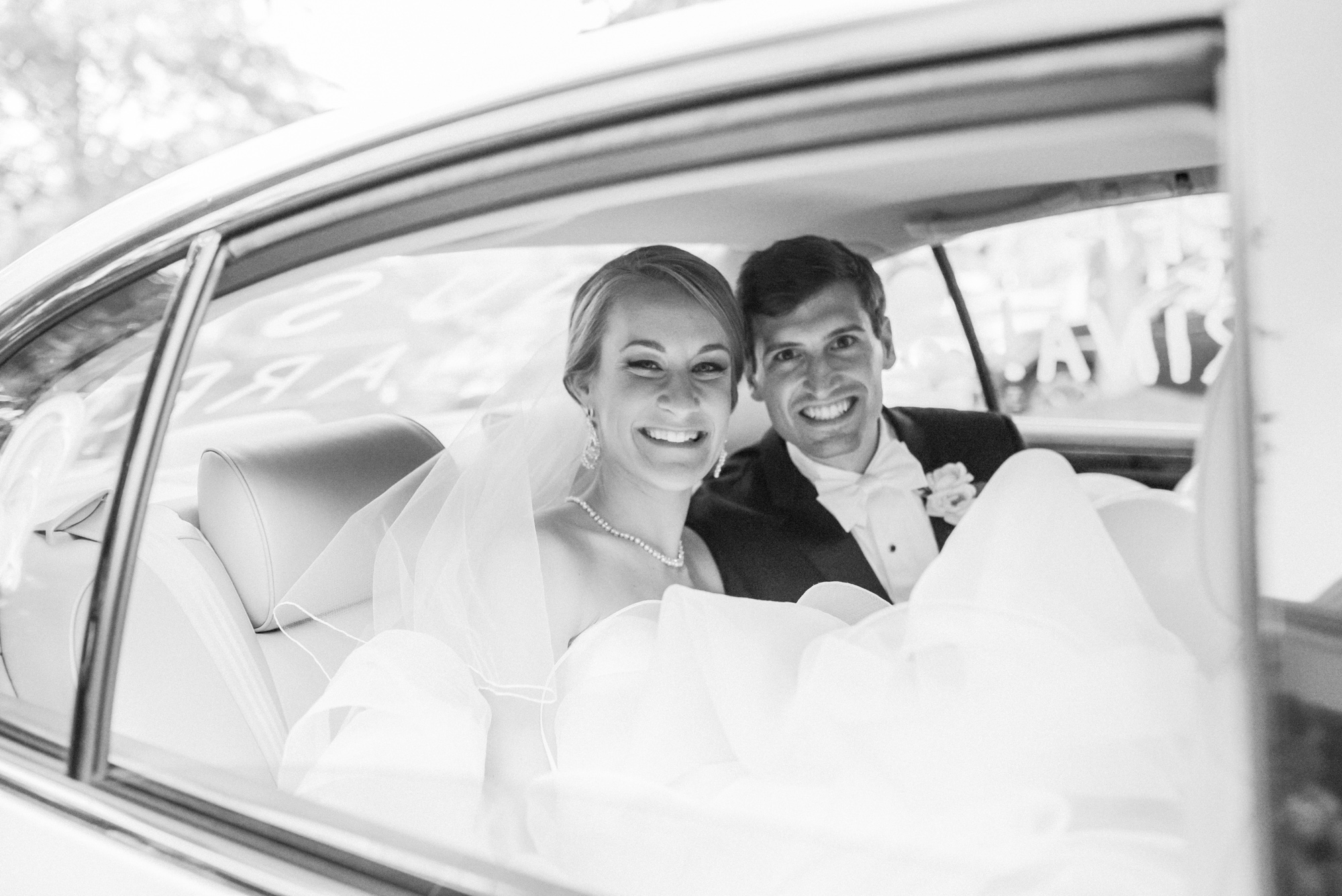 88lovestories-wedding_0050.jpg