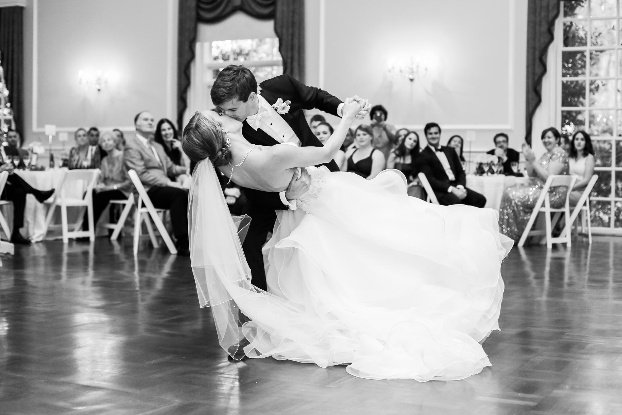 88lovestories-wedding_0052.jpg