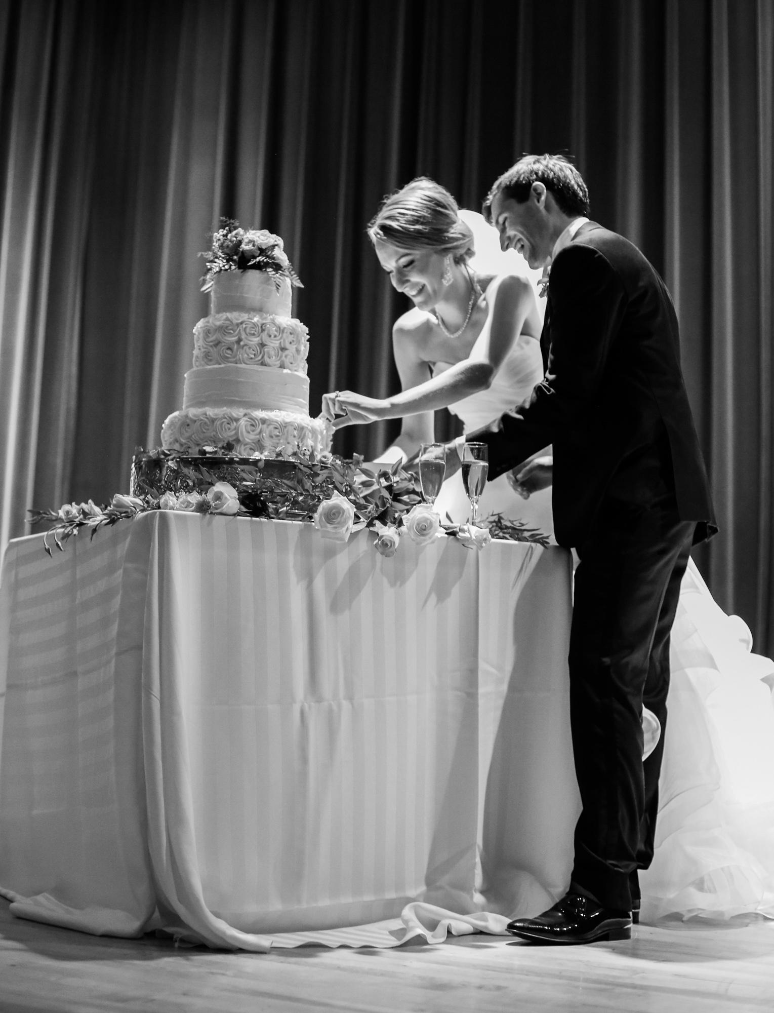 88lovestories-wedding_0057.jpg