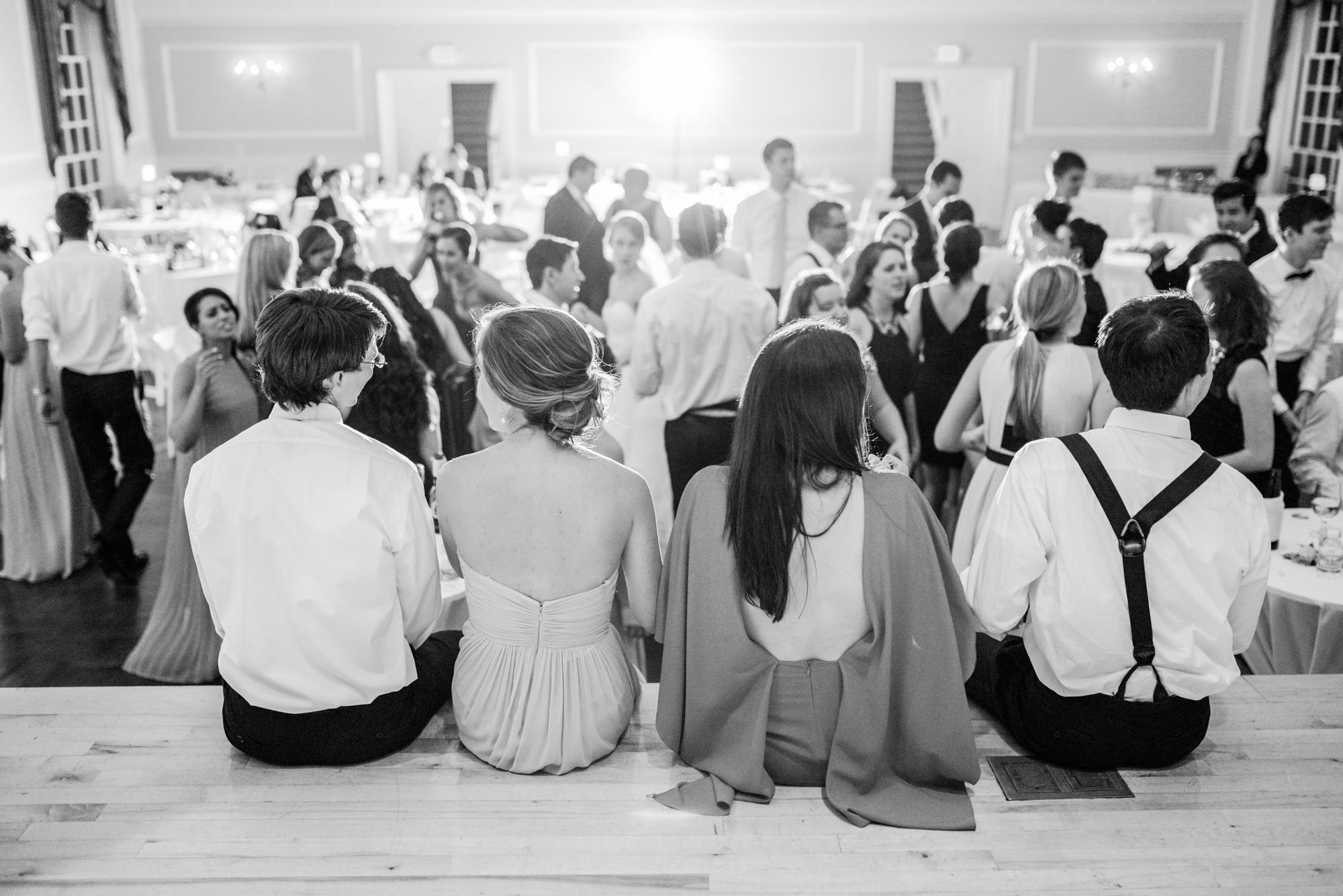 88lovestories-wedding_0060.jpg