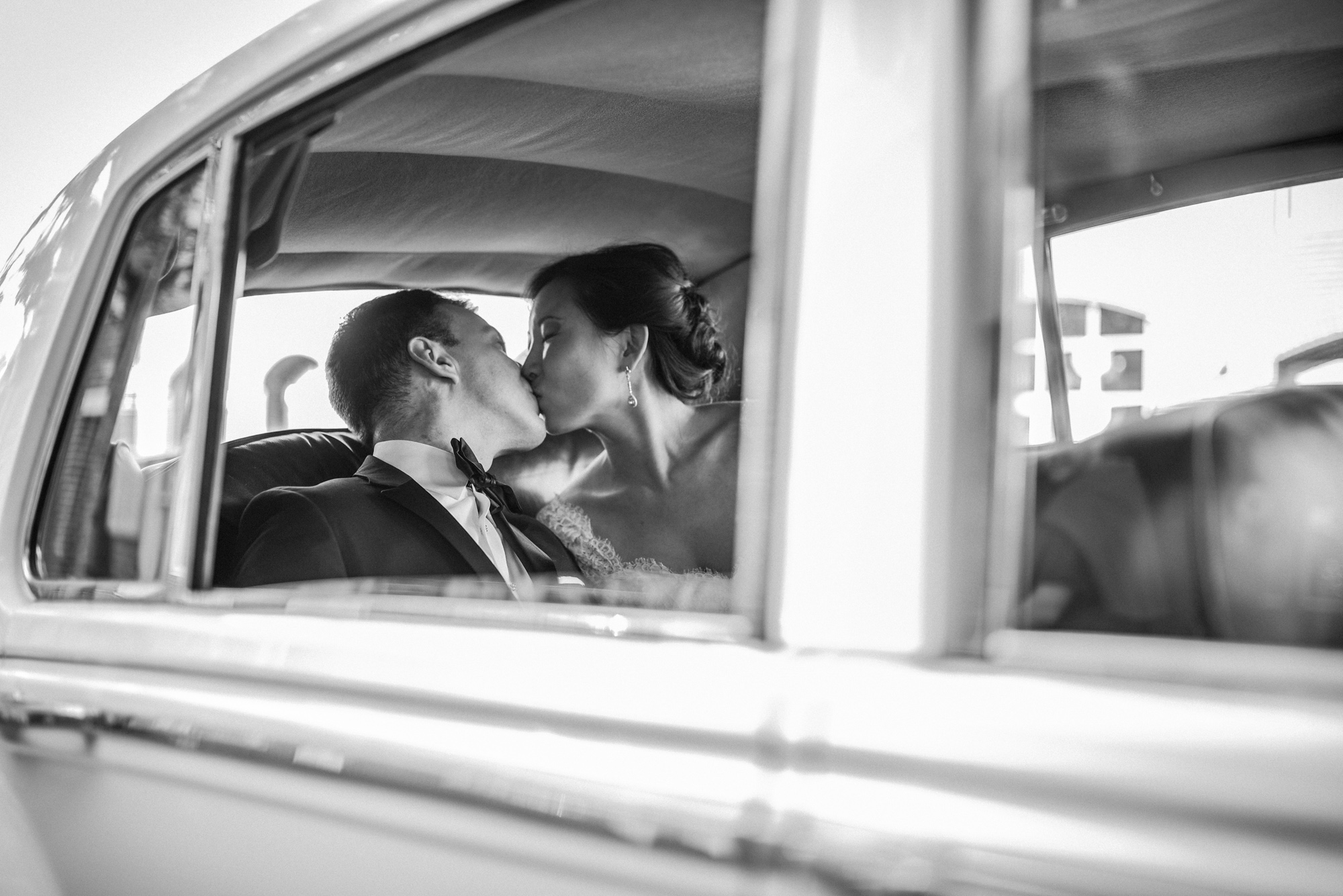 88lovestories-wedding_0010.jpg