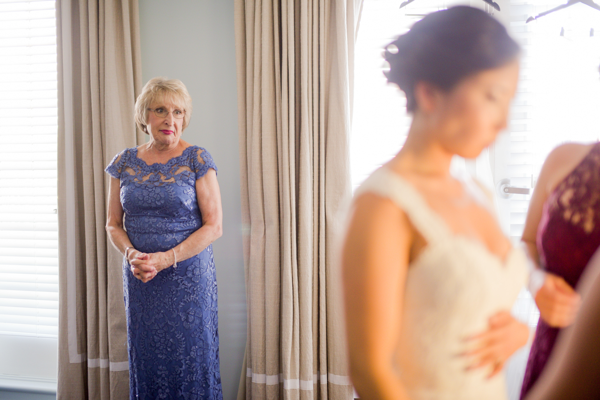 88lovestories-wedding_0023.jpg