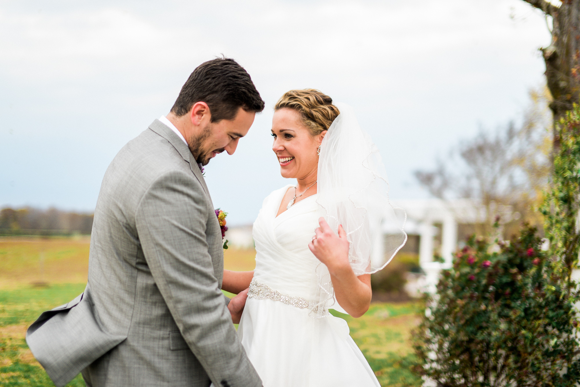 88lovestories-wedding_0003.jpg