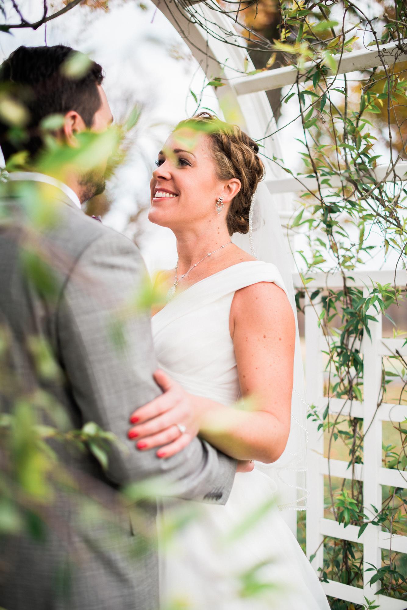 88lovestories-wedding_0004.jpg
