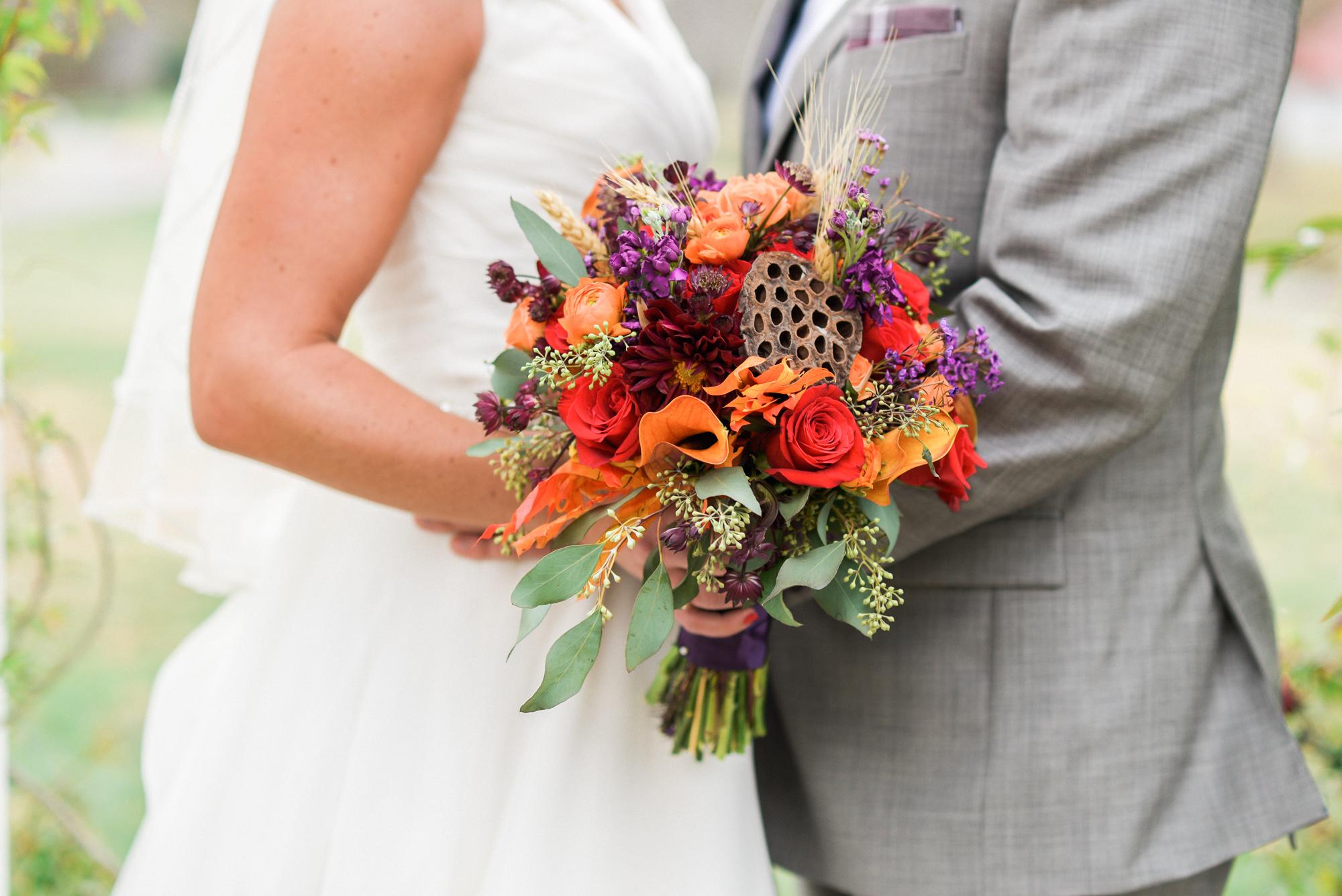 88lovestories-wedding_0005.jpg