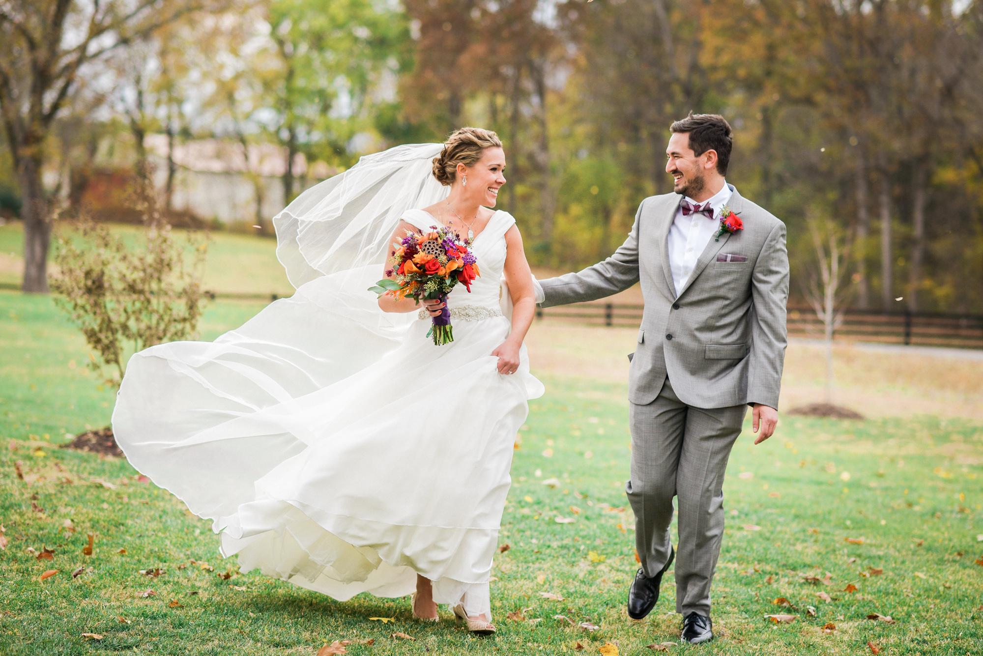 88lovestories-wedding_0006.jpg