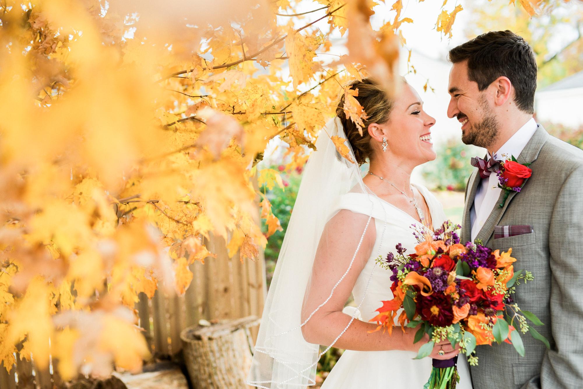 88lovestories-wedding_0007.jpg