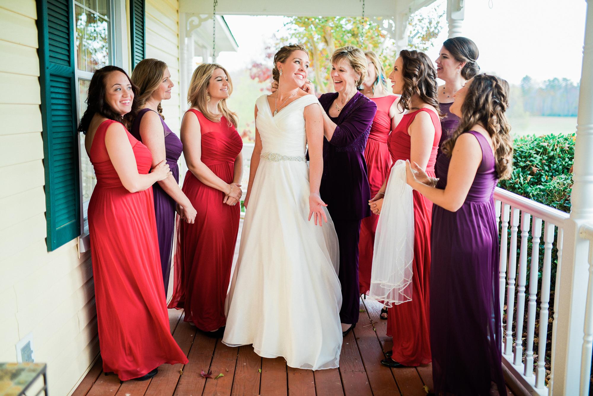 88lovestories-wedding_0020.jpg