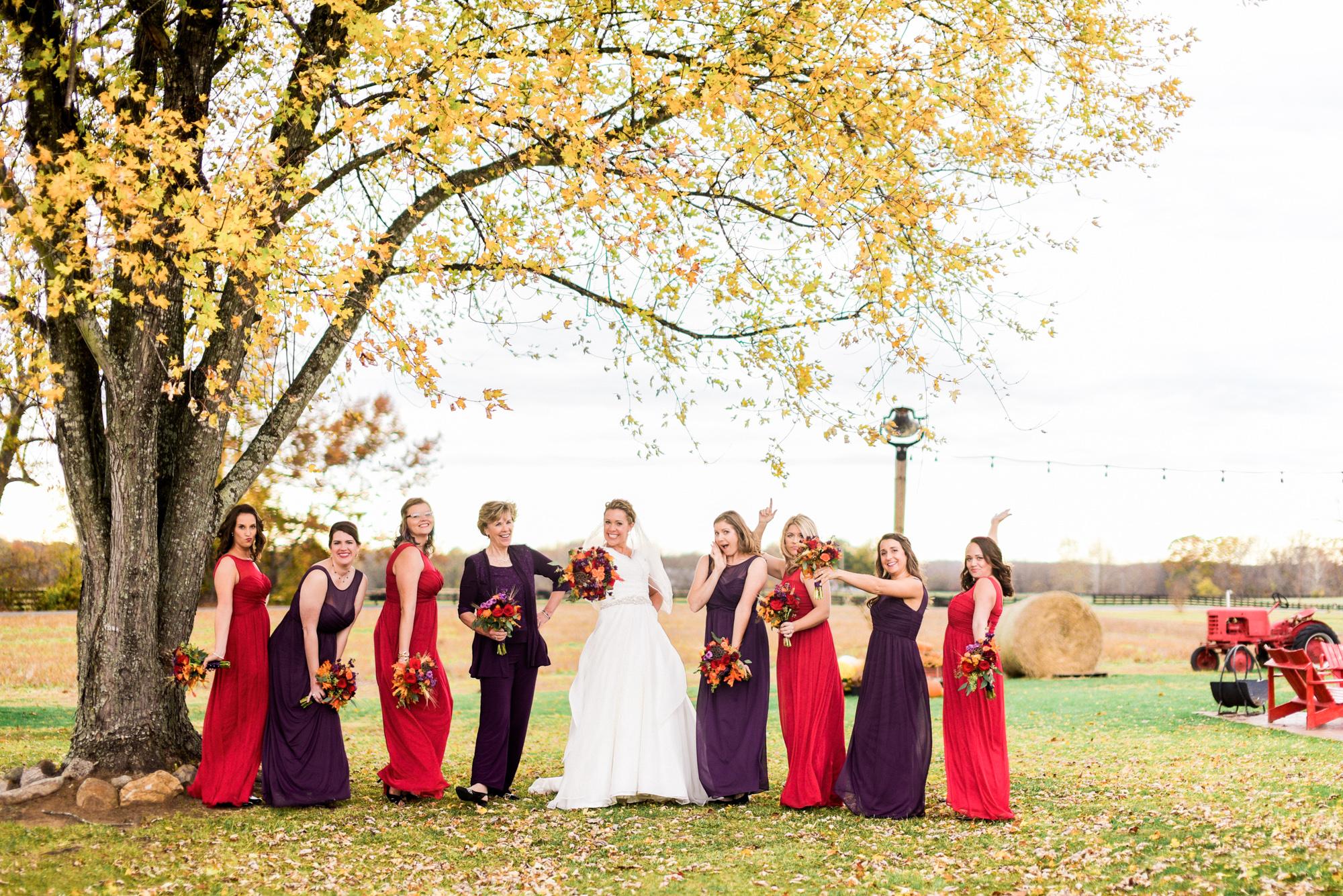 88lovestories-wedding_0022.jpg