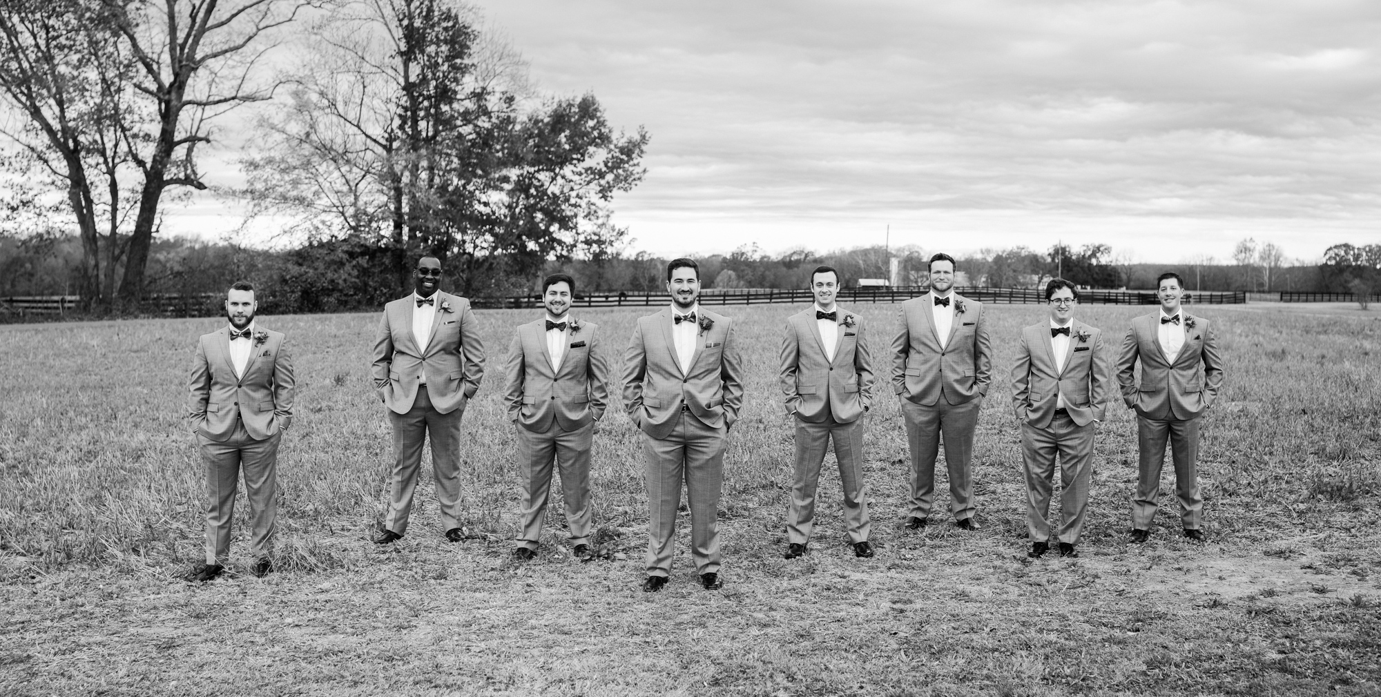 88lovestories-wedding_0025.jpg