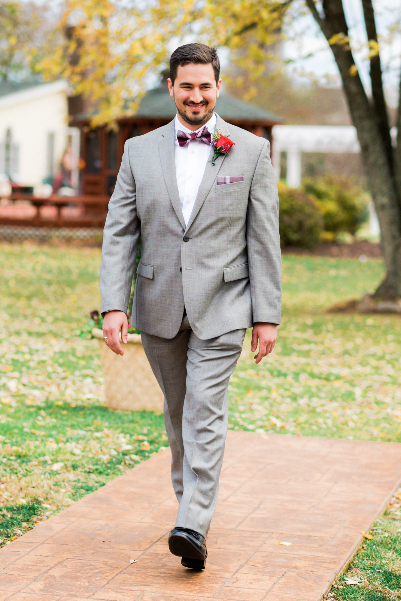 88lovestories-wedding_0030.jpg