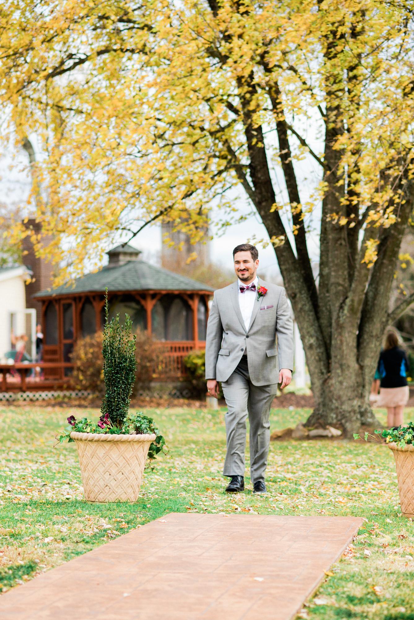 88lovestories-wedding_0029.jpg