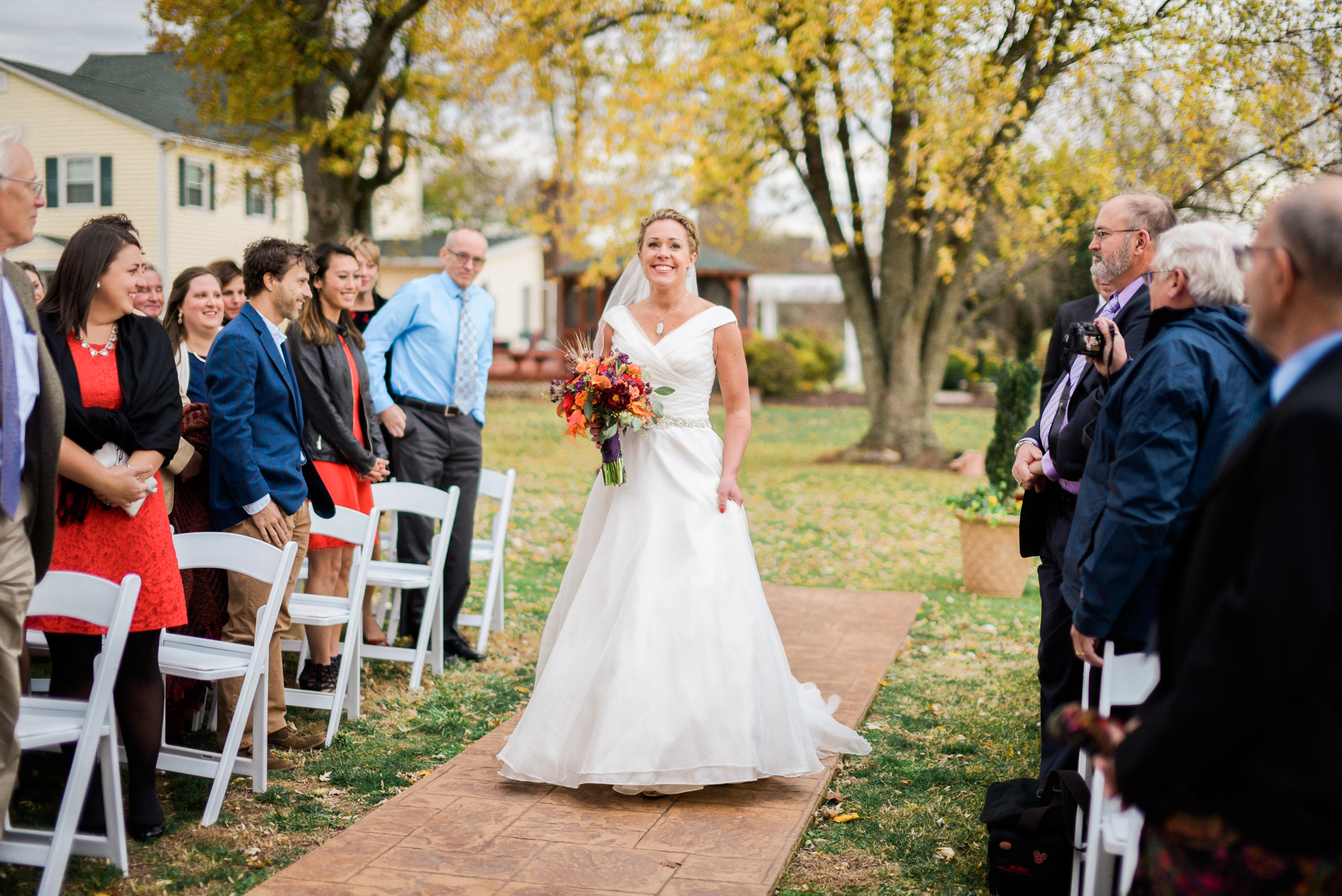 88lovestories-wedding_0032.jpg