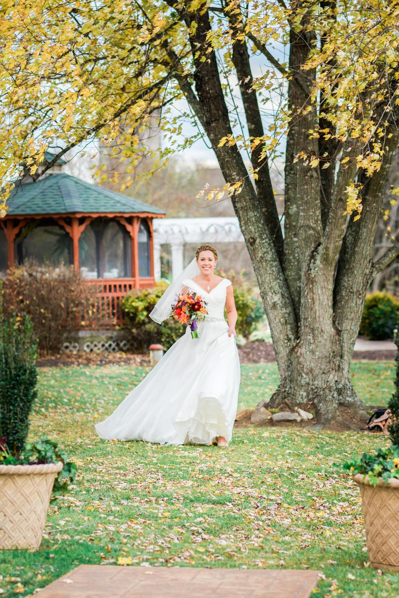 88lovestories-wedding_0031.jpg